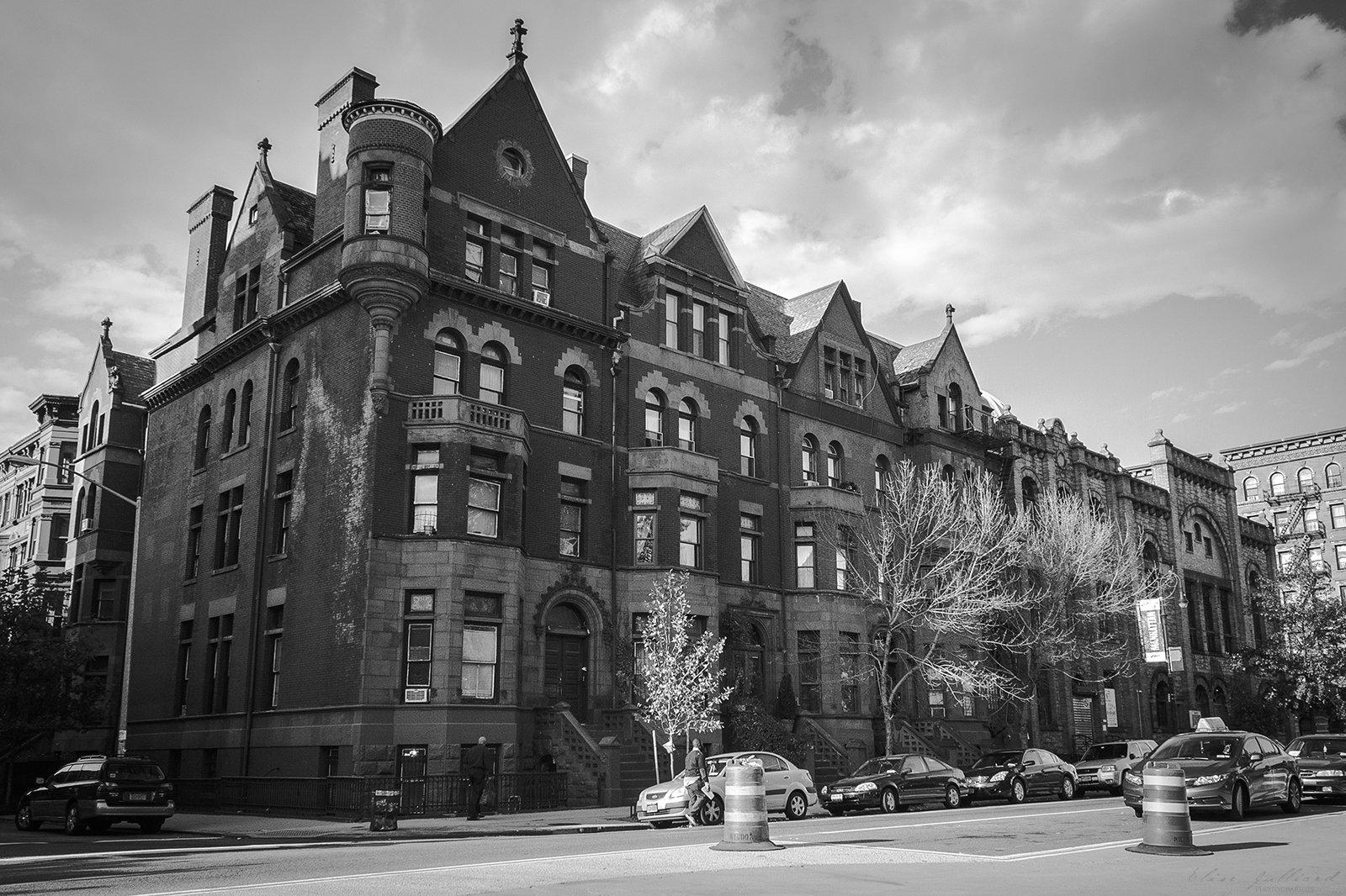 elise-julliard-photographe-etats-unis-new-york-harlem-manhattan-quartier