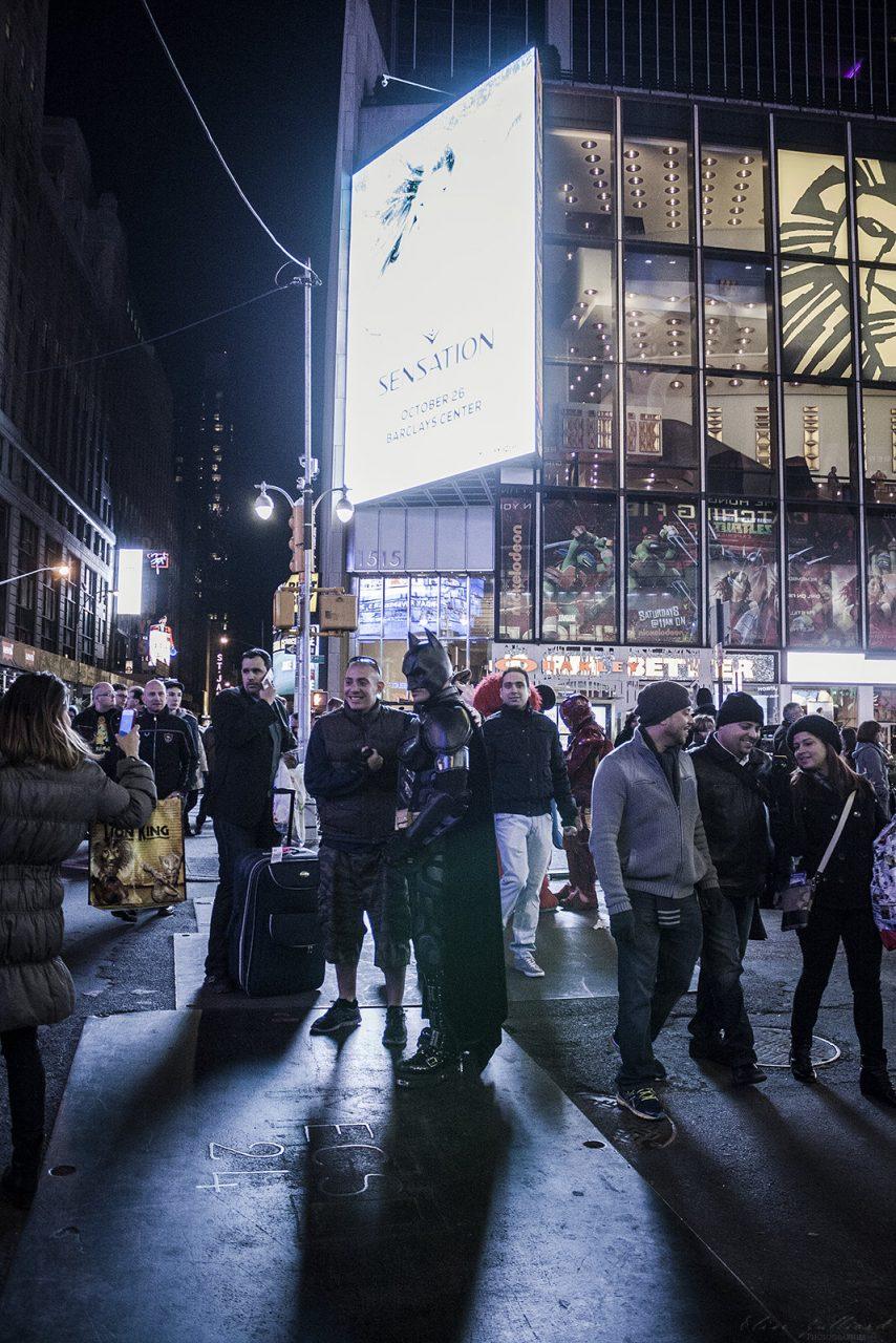 elise-julliard-photographe-etats-unis-new-york-time-square-nuit-manhattan-halloween-2