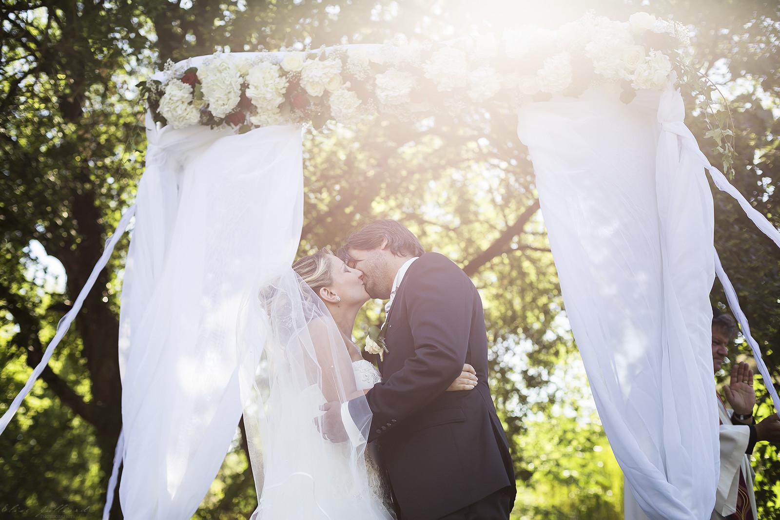 elise-julliard-photographe-lyon-rhone-alpes-mariage-wedding-amour-maries-provence-alpes-cote-dazur-seance-photo-ceremonie-antibes-nice-couple
