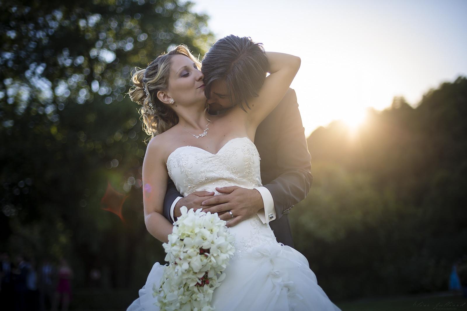 elise-julliard-photographe-lyon-rhone-alpes-mariage-wedding-amour-maries-provence-alpes-cote-dazur-seance-photo-couple-antibes-nice-2