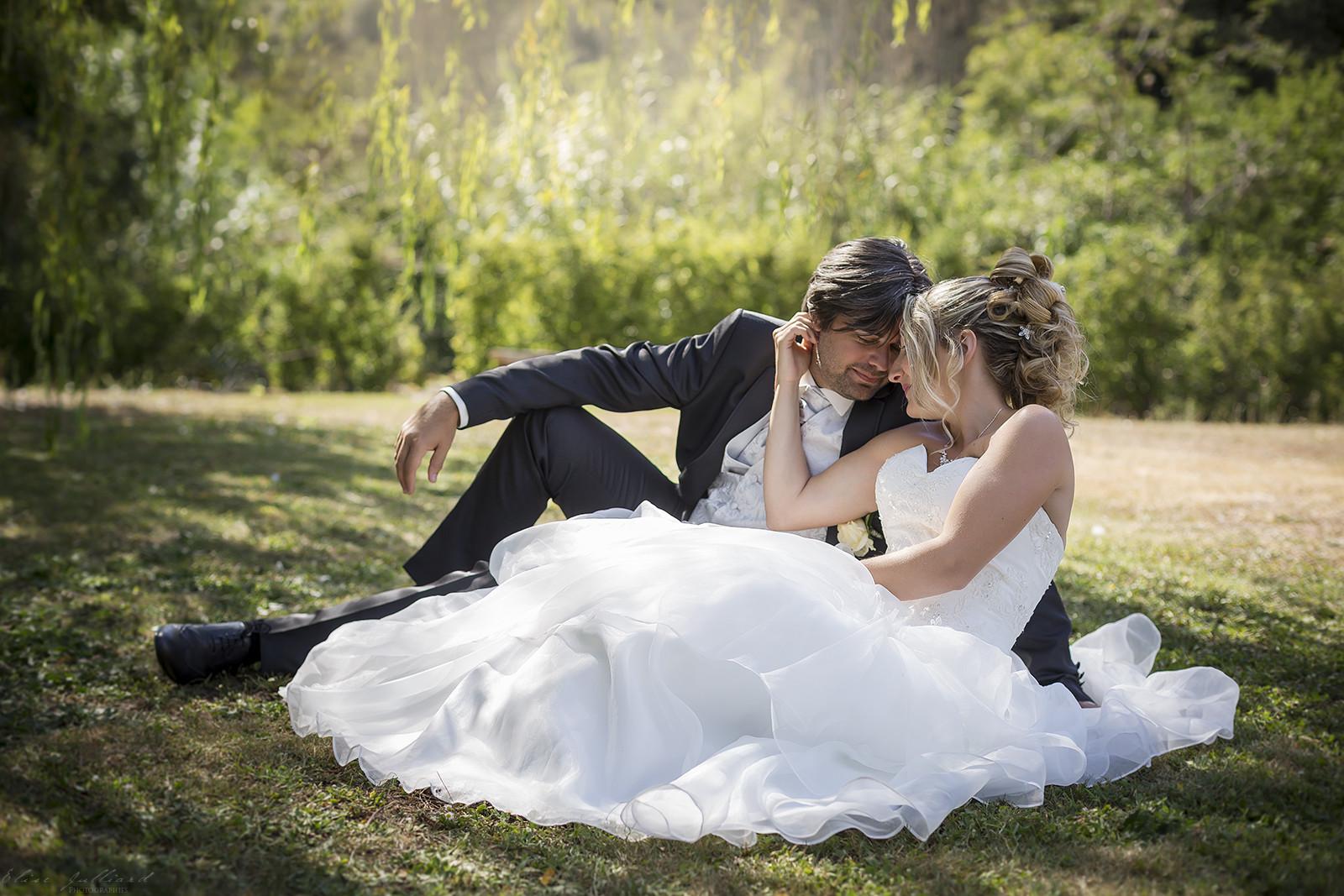 elise-julliard-photographe-lyon-rhone-alpes-mariage-wedding-amour-maries-provence-alpes-cote-dazur-seance-photo-couple-antibes-nice