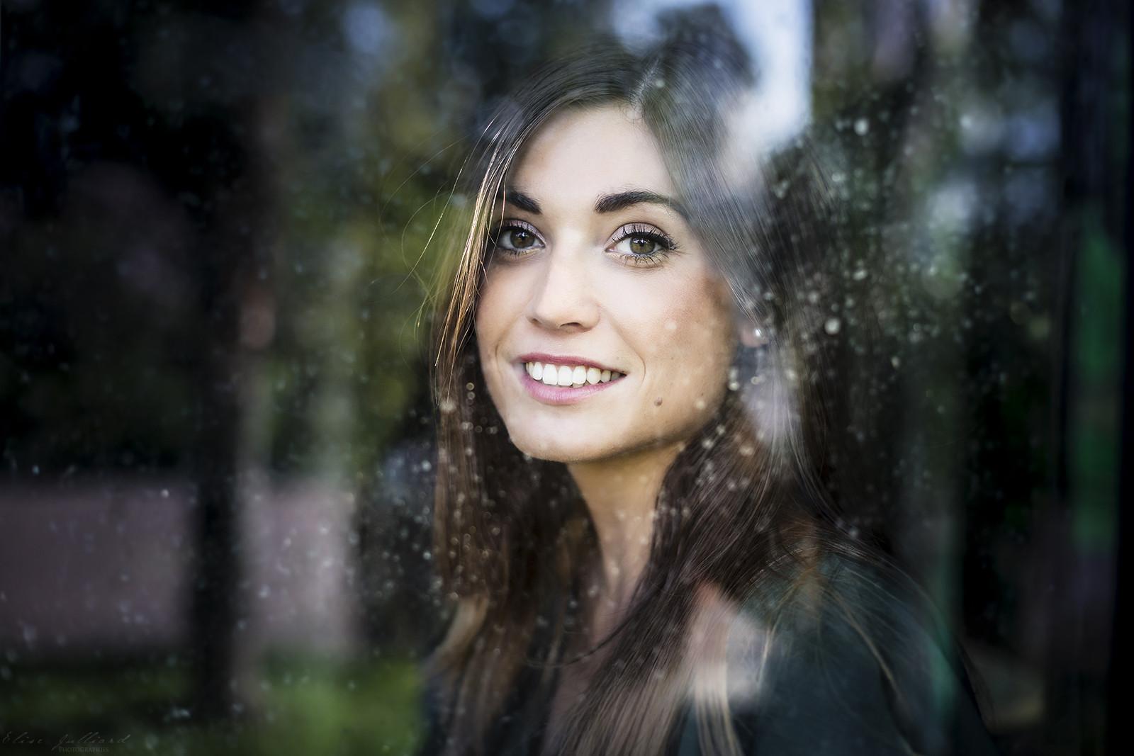 elise-julliard-photographe-lyon-rhone-alpes-portrait-seance-photo-jardin-nature-urbain-parc-de-la-tete-dor-3