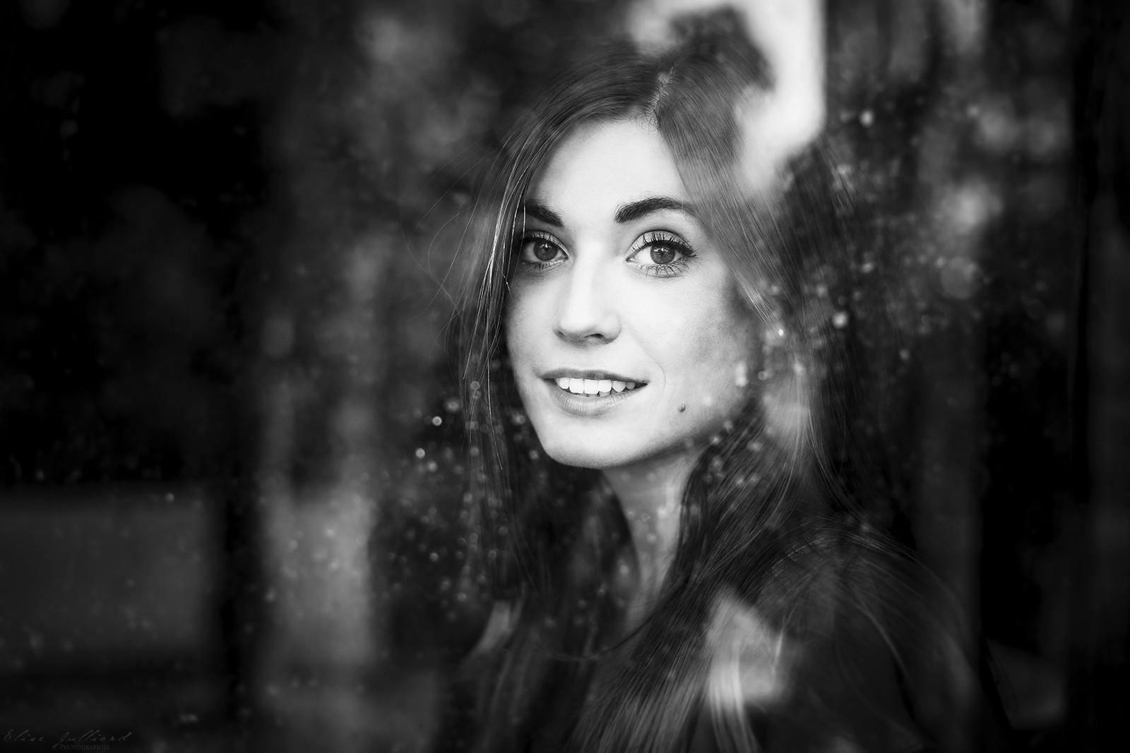 elise-julliard-photographe-lyon-rhone-alpes-portrait-seance-photo-jardin-nature-urbain-parc-de-la-tete-dor-4