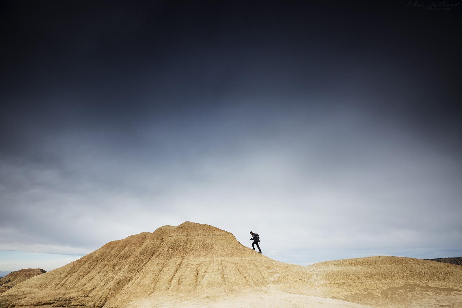 elise-julliard-photographe-lyon-voyage-roadtrip-travel-espagne-aventures-journal-portrait-tudela-bardenas-reales-navarre-arguedas-desert