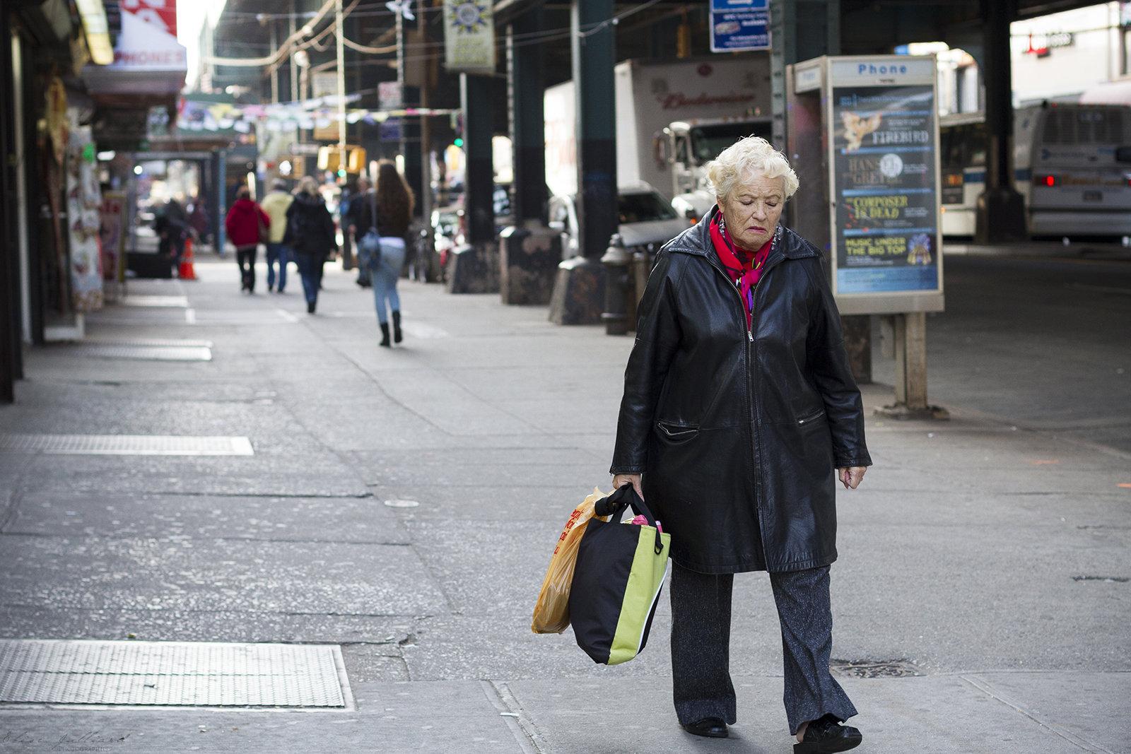 elise-julliard-photographe-new-york-etats-unis-usa-portrait-de-rue-7
