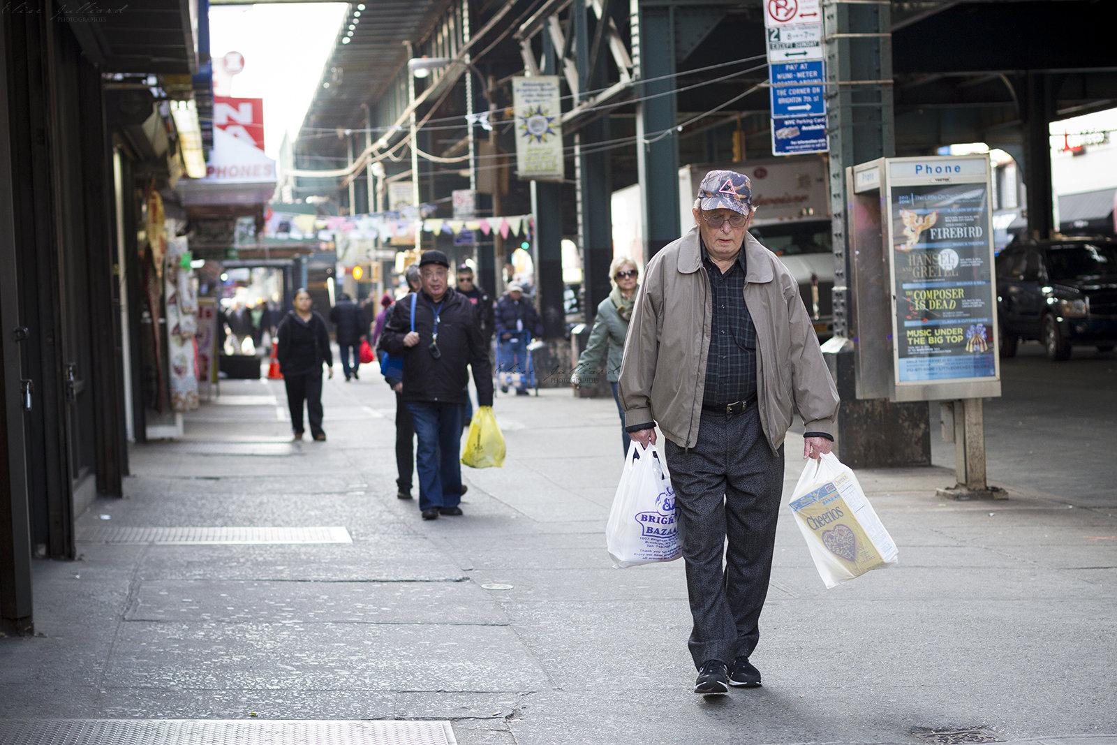 elise-julliard-photographe-new-york-etats-unis-usa-portrait-de-rue-8