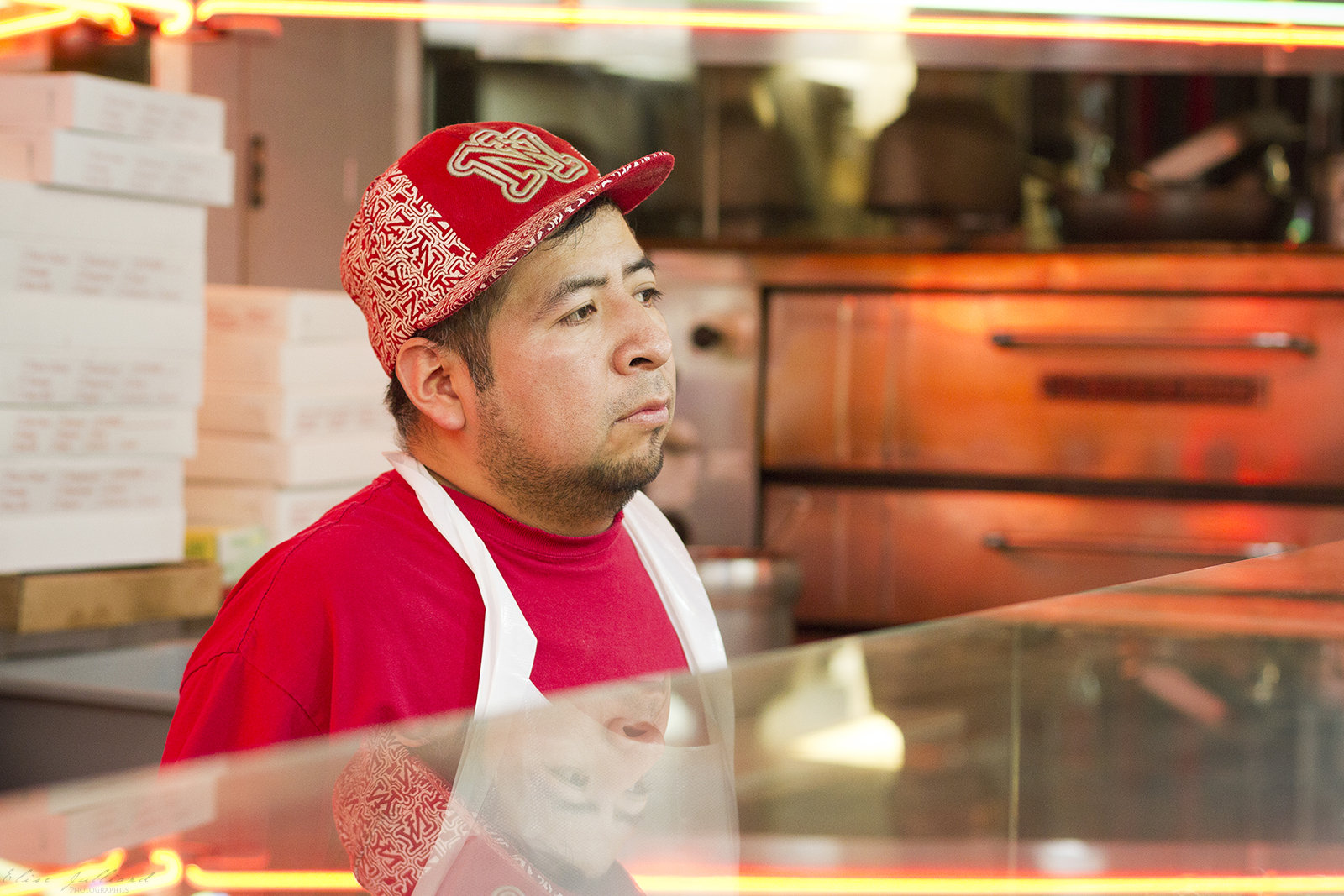 elise-julliard-photographe-new-york-etats-unis-usa-portrait-pizza