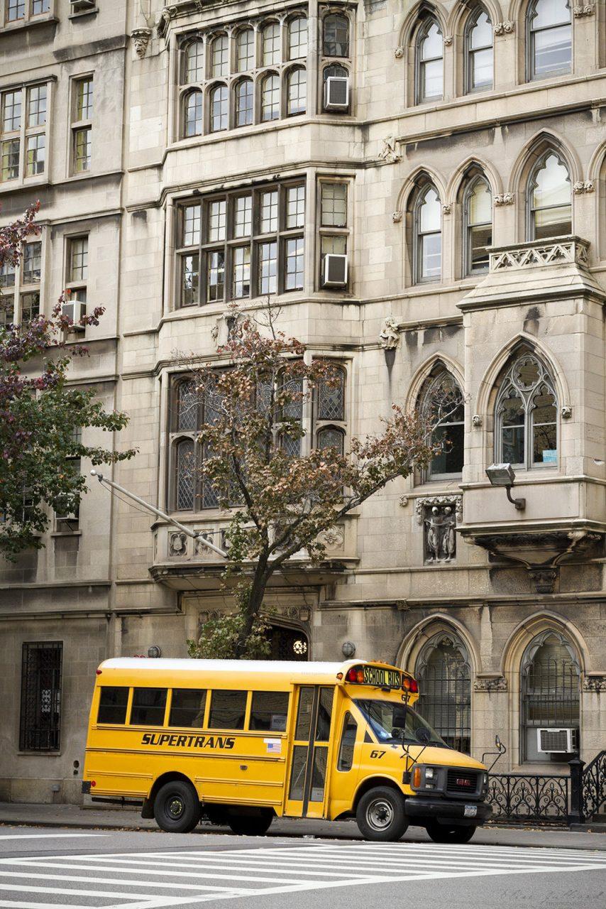 elise-julliard-photographe-new-york-etats-unis-usa-school-bus-manhattan
