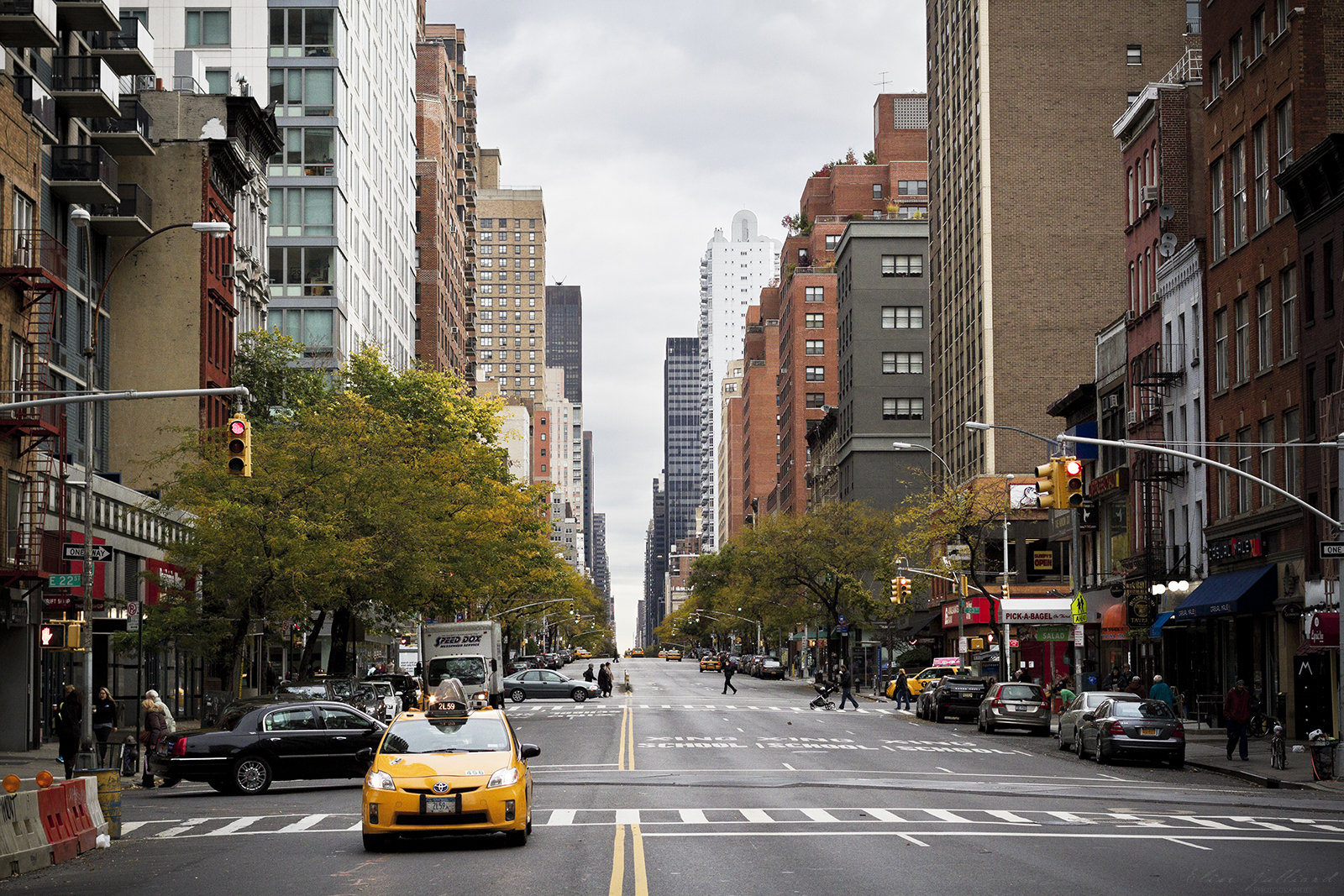 elise-julliard-photographe-new-york-etats-unis-usa-street