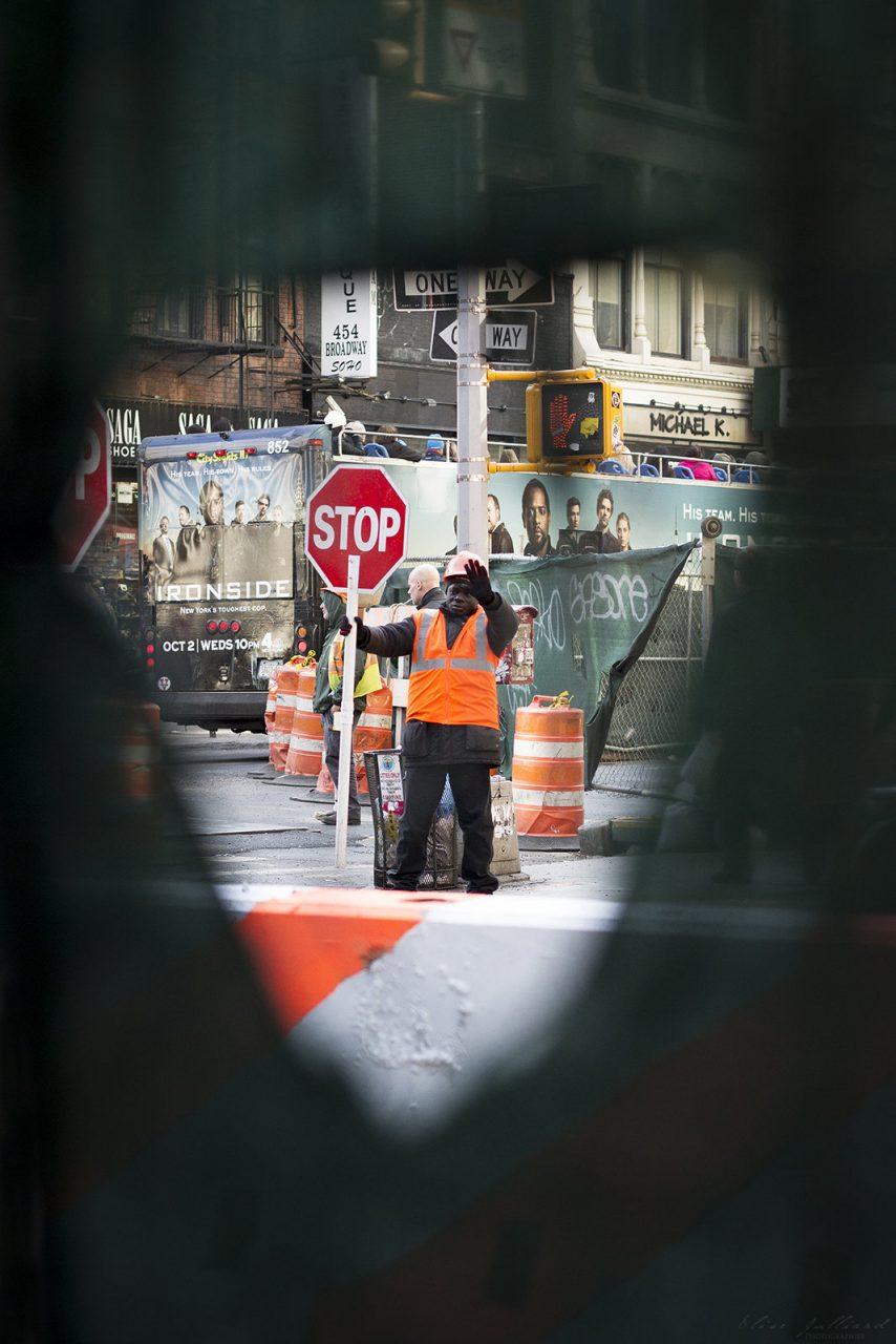 elise-julliard-photographe-photo-new-york-usa-etats-unis-amerique