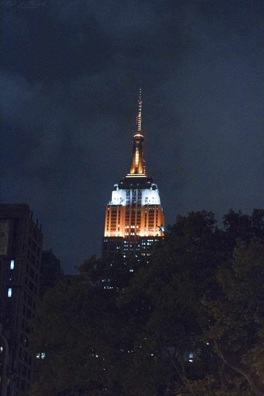 elise-julliard-photographe-photo-new-york-usa-etats-unis-amerique-empire-state-building