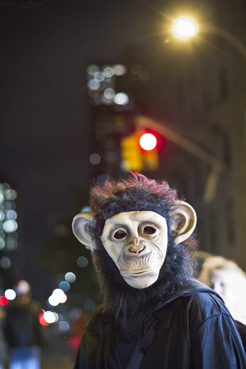 elise-julliard-photographe-photo-new-york-usa-etats-unis-amerique-halloween-5