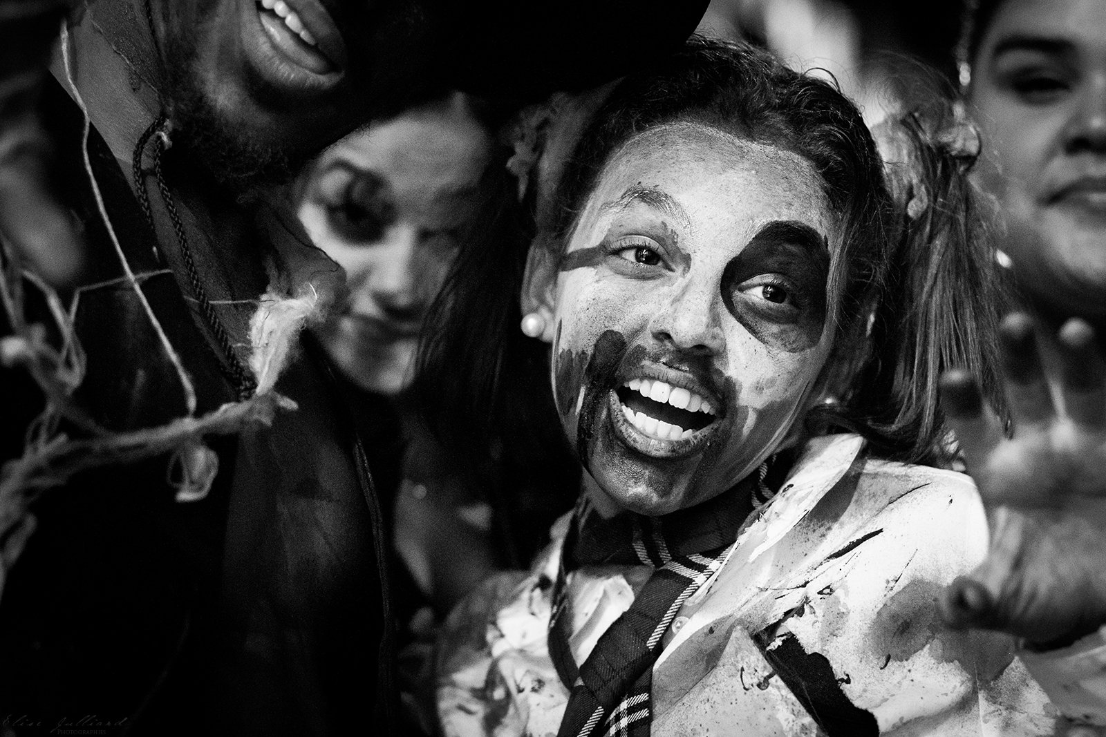 elise-julliard-photographe-photo-new-york-usa-etats-unis-amerique-halloween-6