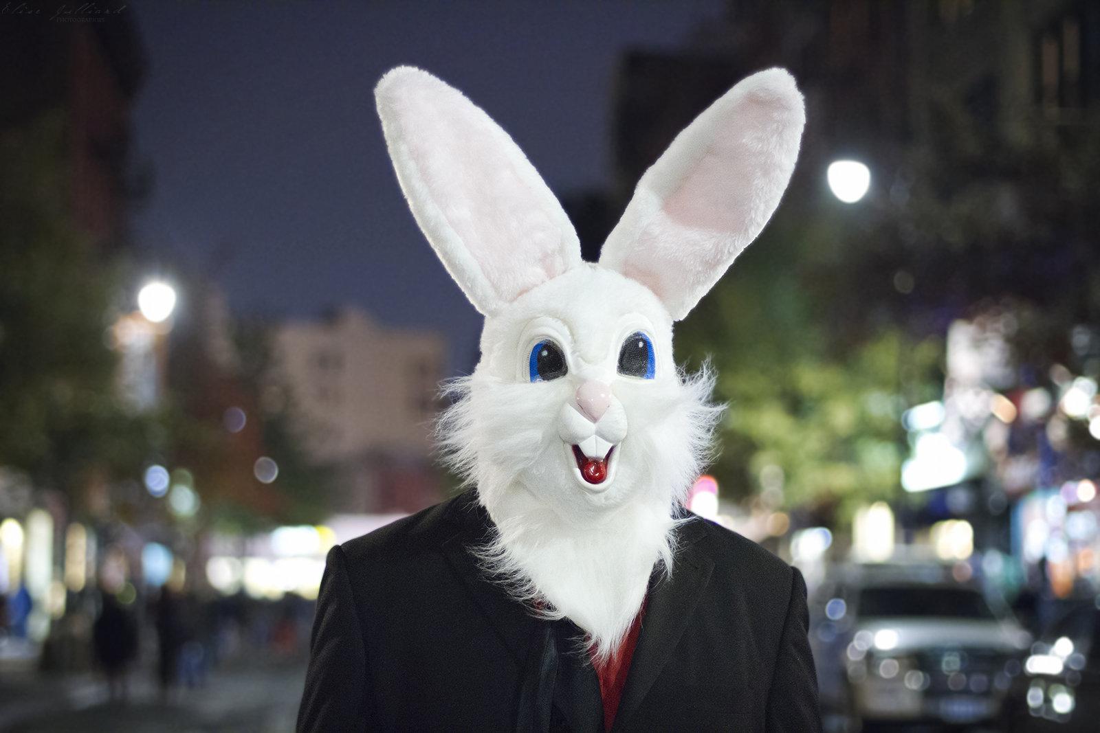 elise-julliard-photographe-photo-new-york-usa-etats-unis-amerique-halloween
