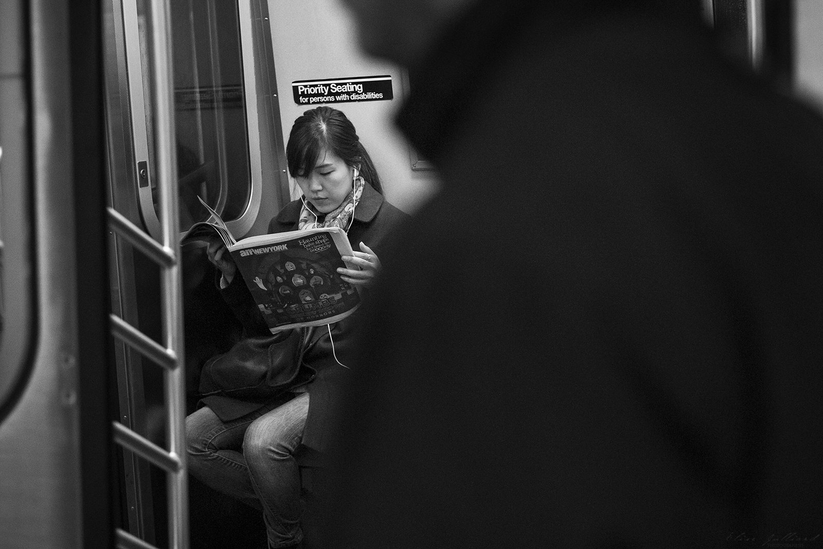 elise-julliard-photographe-photo-new-york-usa-etats-unis-amerique-metro