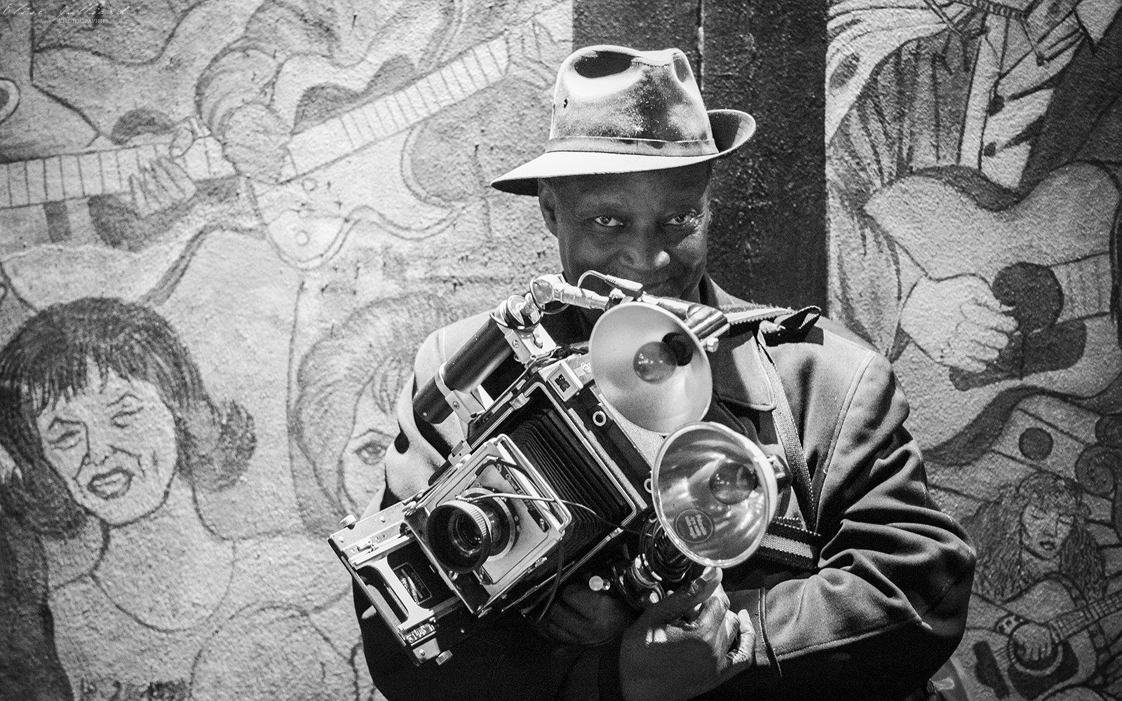 elise-julliard-photographe-photo-new-york-usa-etats-unis-amerique-photographe
