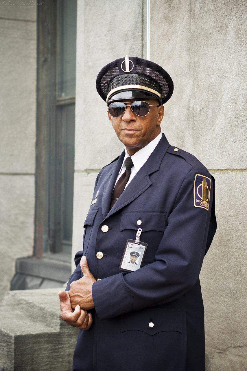 elise-julliard-photographe-photo-new-york-usa-etats-unis-amerique-securite-2