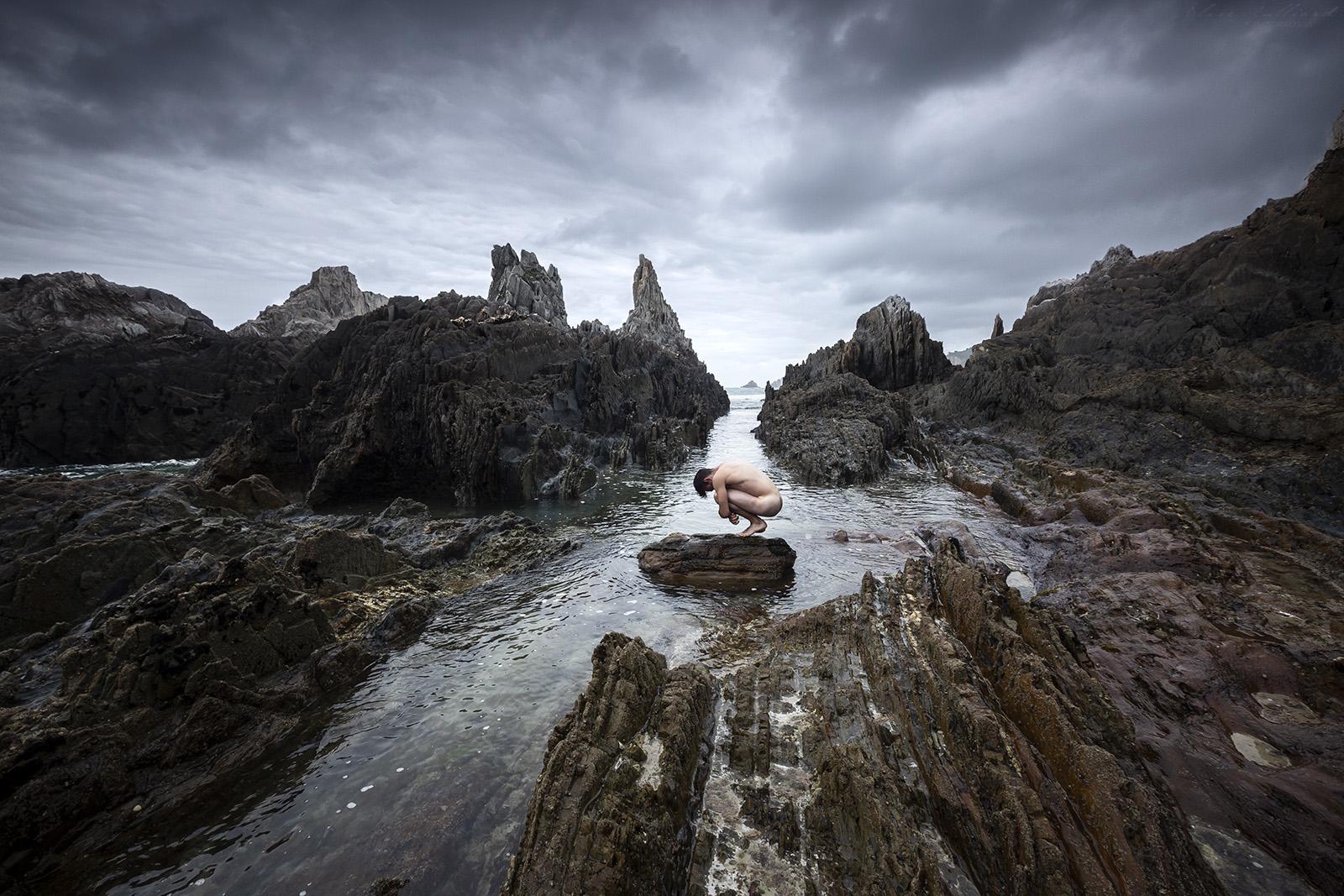 espagne-spain-europe-voyage-paysage-portrait-landscape-playa-plage-gueirua-asturies-asturias-espagna-photographe-photographer-lyon