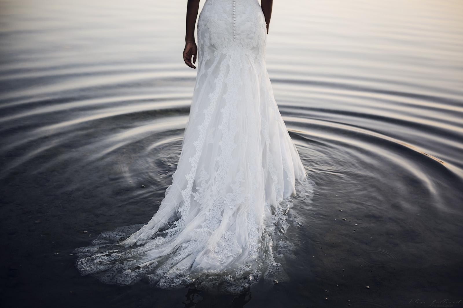mariage-lyon-auvergne-rhone-alpes-seance-couple-day-after-trash-the-dress-amour-amoureux-wedding-elise-julliard-photographe-portrait-miribel-jonage