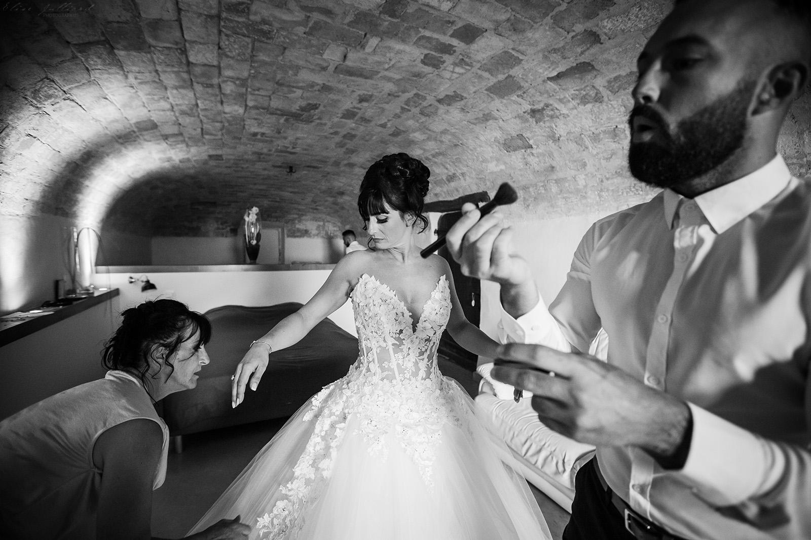 mariage-nimes-provence-alpes-cote-azue-languedoc-occitanie-domaine-la-baraque-de-serignac-alliances-olivier-wedding-reportage-seance-photo-couple-elise-julliard-photographe-4