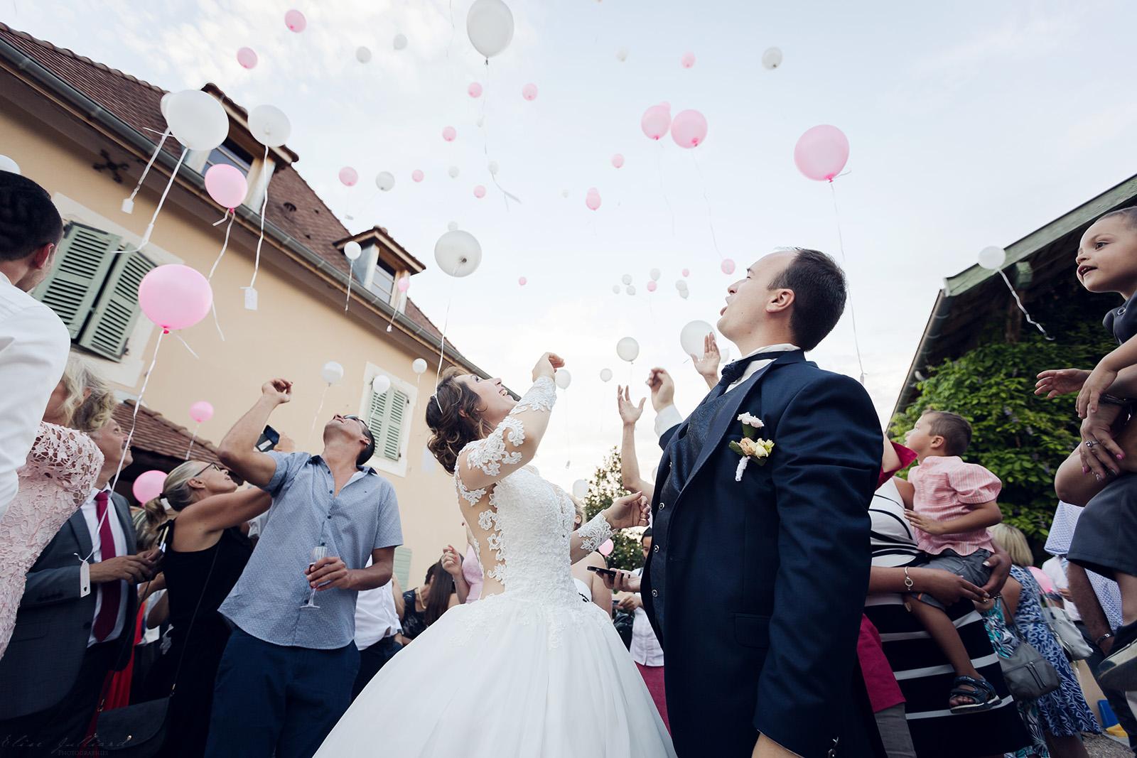 mariage-photographe-elise-julliard-wedding-reportage-love-session-domaine-de-suzel-auvergne-rhone-alpes-lyon-bourgoin-jallieu-seance-photo-couple-preparatifs-8