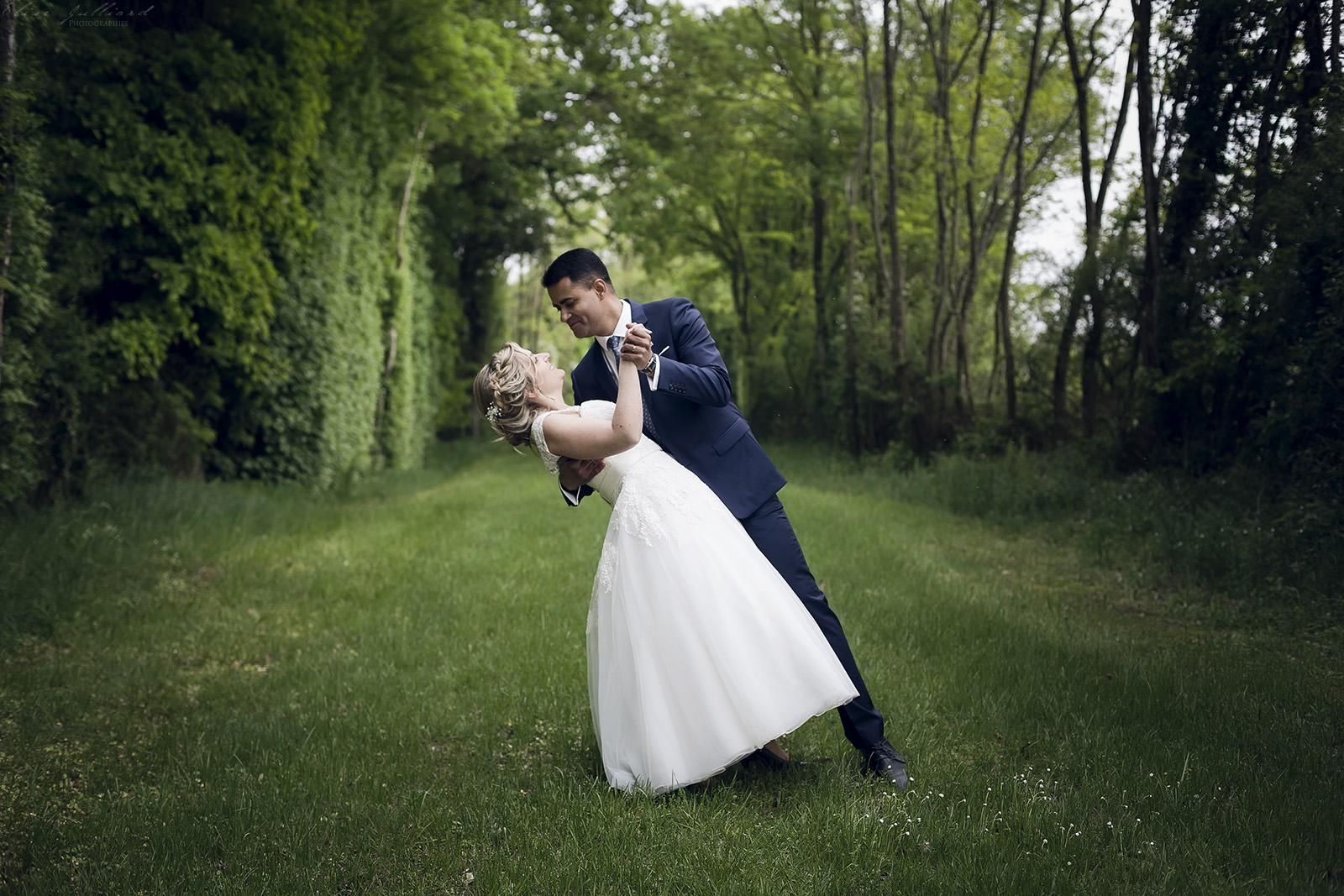mariage-photographe-wedding-photographer-photo-seance-couple-shooting-lyon-bourg-en-bresse-auvergne-rhone-alpes-ain-domaine-des-batieres