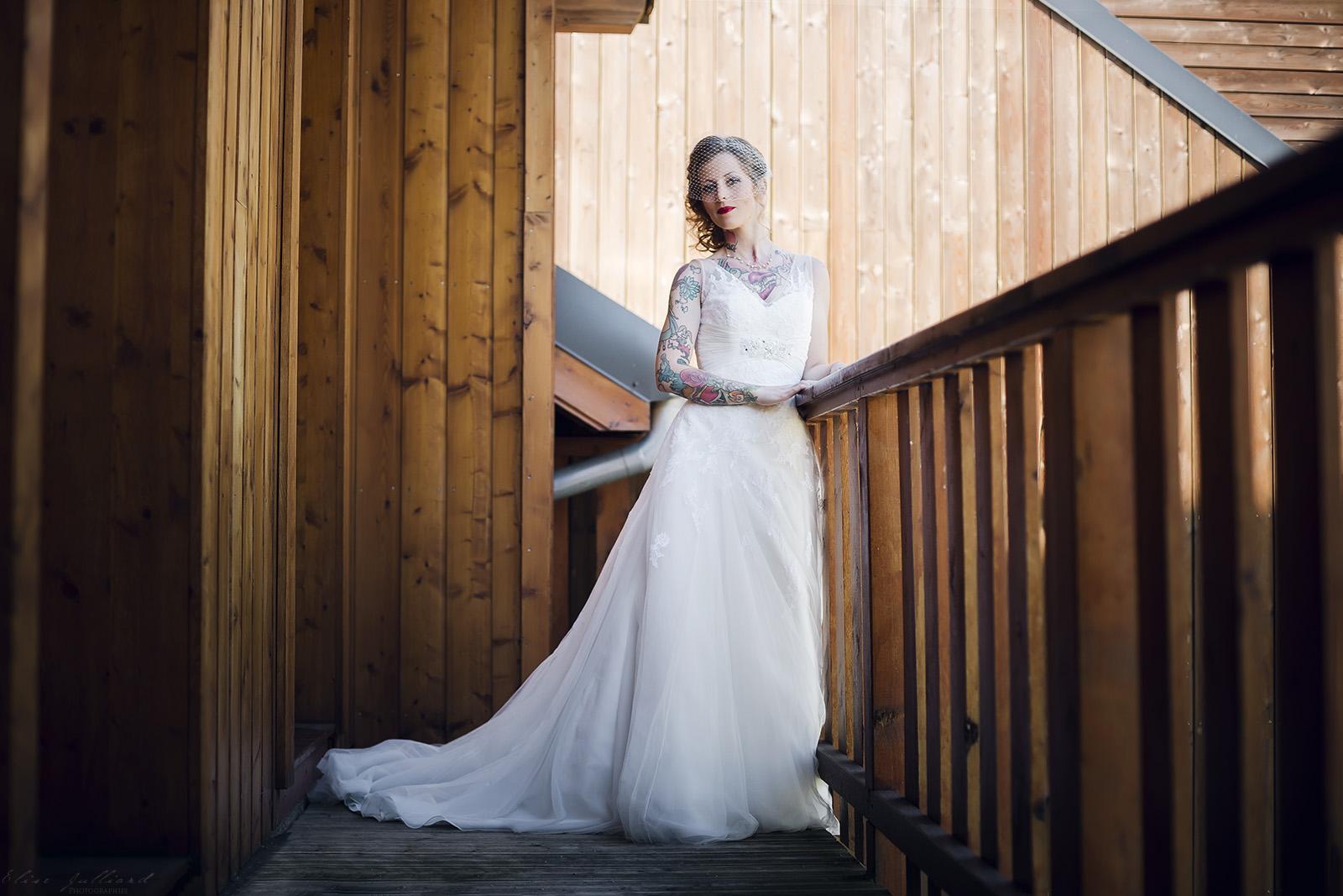 mariage-preparatifs-robe-mariee-couple-amour-amoureux-wedding-photographe-elise-julliard-lyon-auvergne-rhone-alpes-savoie-saint-francois-longchamp-maurienne