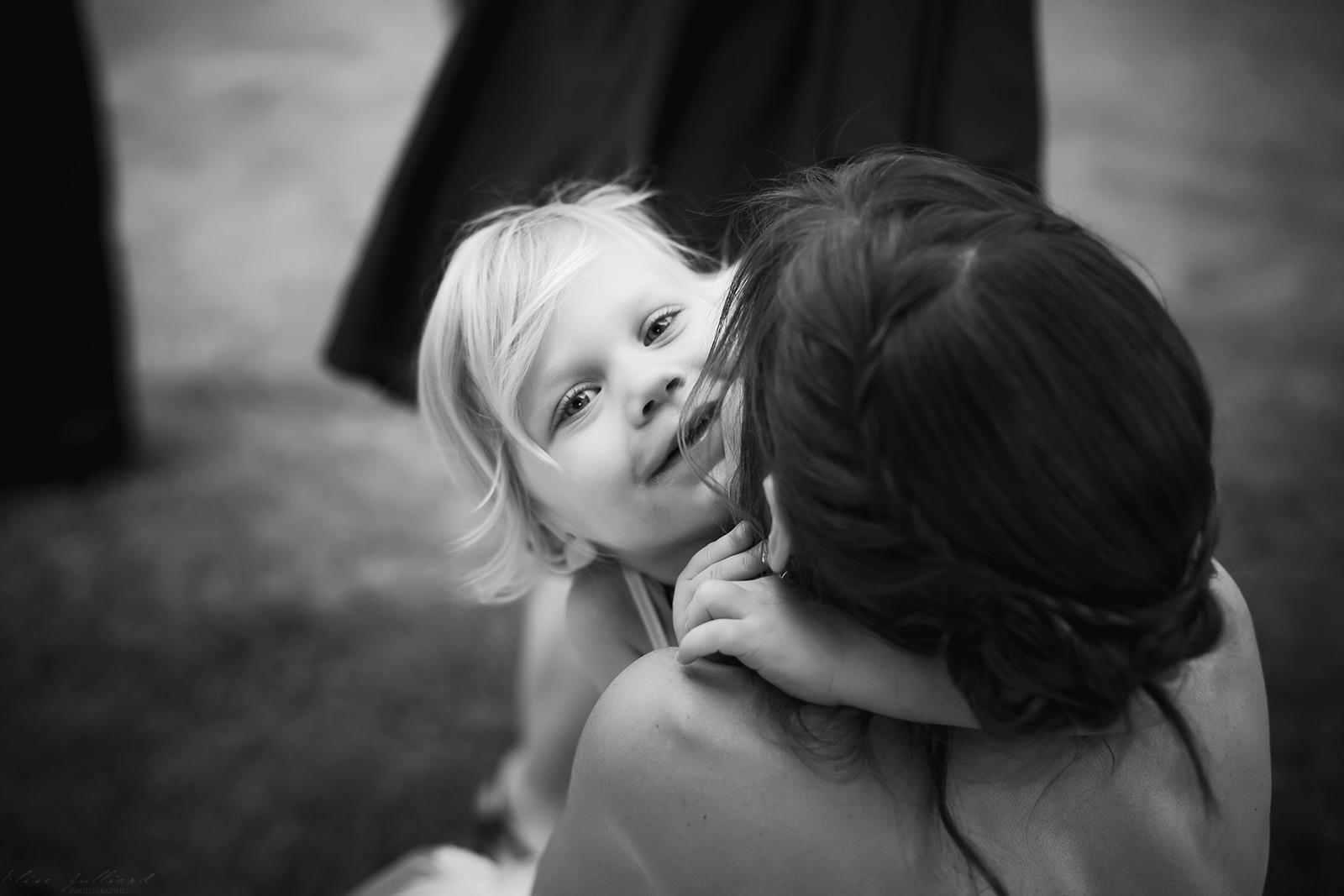 mariage-reportage-photographe-chateau-de-blaceret-roy-lyon-villefranche-sur-saone-enfant-bebe-maternite-auvergne-rhone-alpes-haute-savoie-ain
