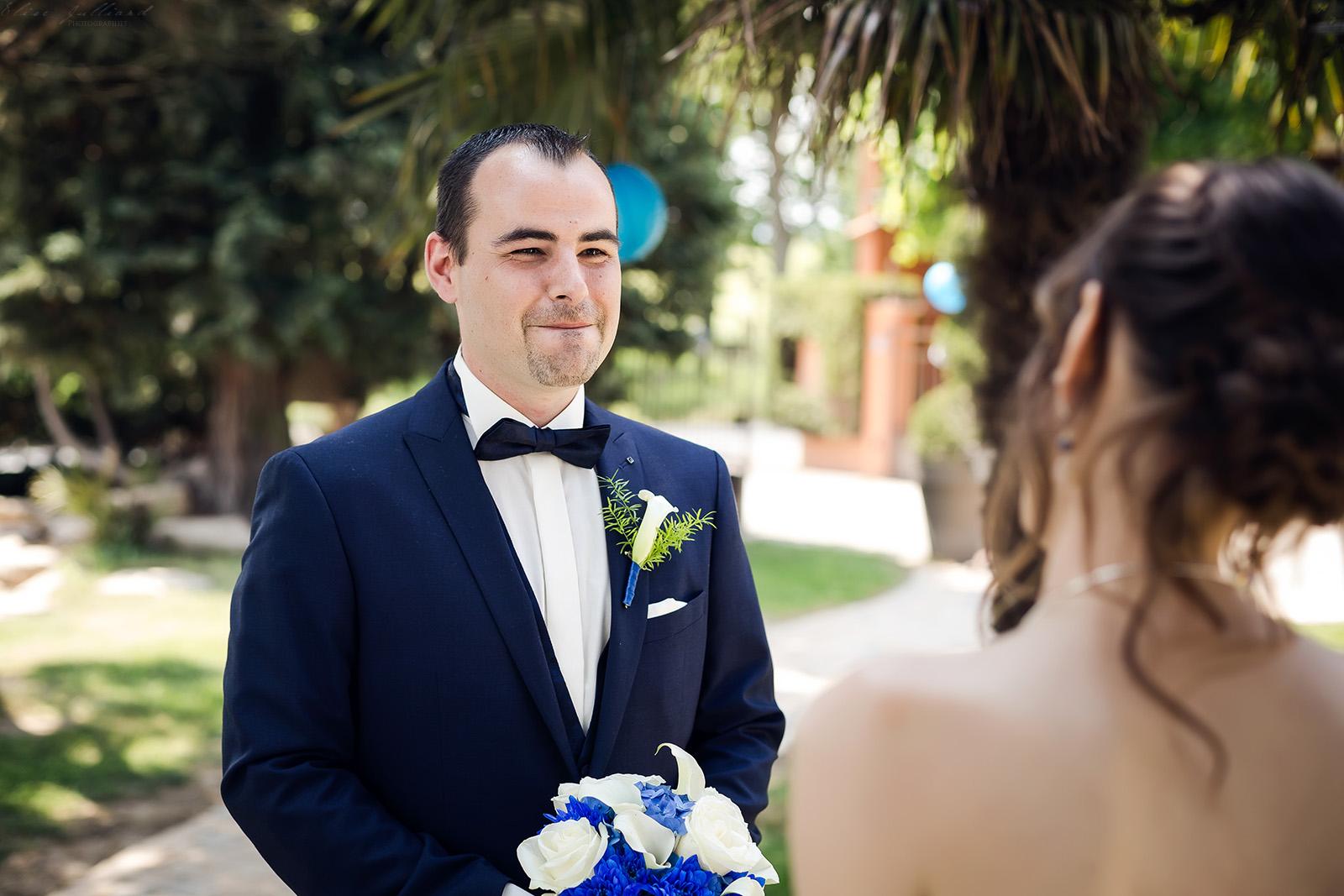 mariage-reportage-photographe-wedding-photographer-robe-chateau-de-blaceret-roy-lyon-couple-auvergne-rhone-alpes-savoie-haute-savoie-isere-ain-drome-ardeche-elise-julliard-9