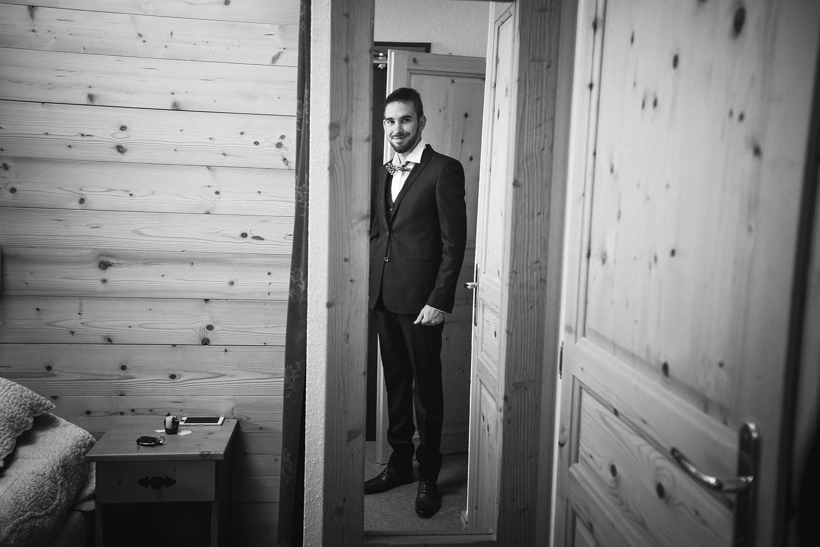 mariage-reportage-preparatifs-couple-amour-amoureux-wedding-photographe-elise-julliard-lyon-auvergne-rhone-alpes-savoie-saint-francois-longchamp-maurienne-7