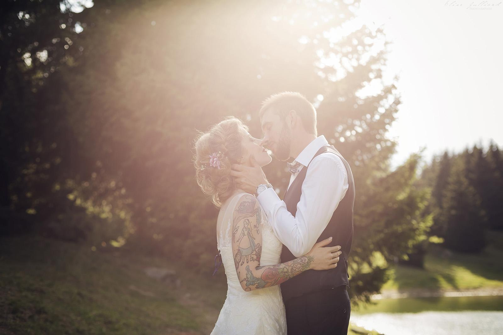 mariage-seance-couple-amour-amoureux-wedding-photographe-elise-julliard-lyon-auvergne-rhone-alpes-savoie-saint-francois-longchamp-maurienne-2