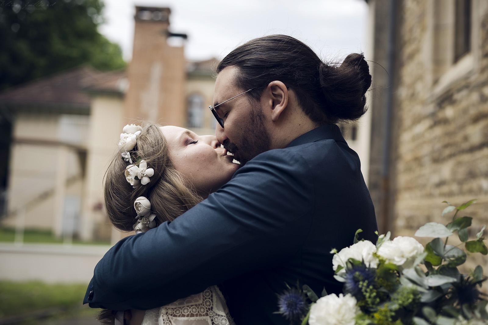 mariage-wedding-photographe-photographer-reportage-seance-photo-couple-amoureux-amour-famille-domaine-du-petit-chambard-auvergne-rhone-alpes-ain-lyon-bourg-en-bresse-elise-julliard-2