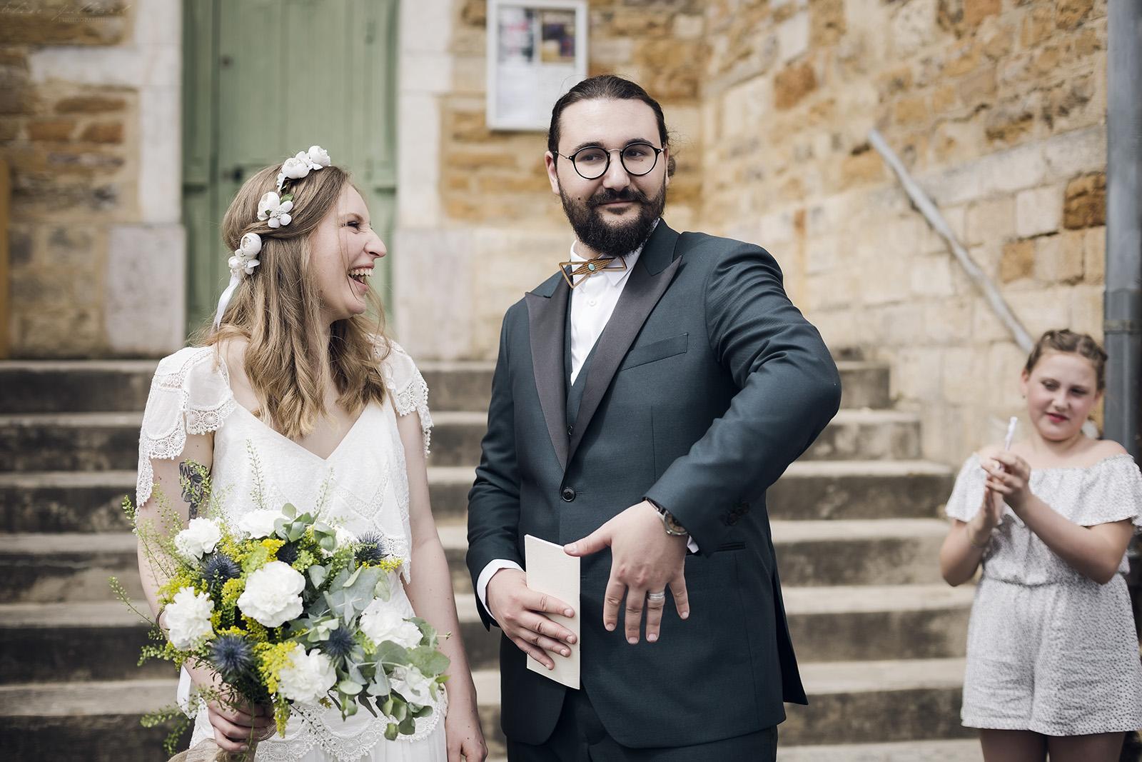 mariage-wedding-photographe-photographer-reportage-seance-photo-couple-amoureux-amour-famille-domaine-du-petit-chambard-auvergne-rhone-alpes-ain-lyon-bourg-en-bresse-elise-julliard-5