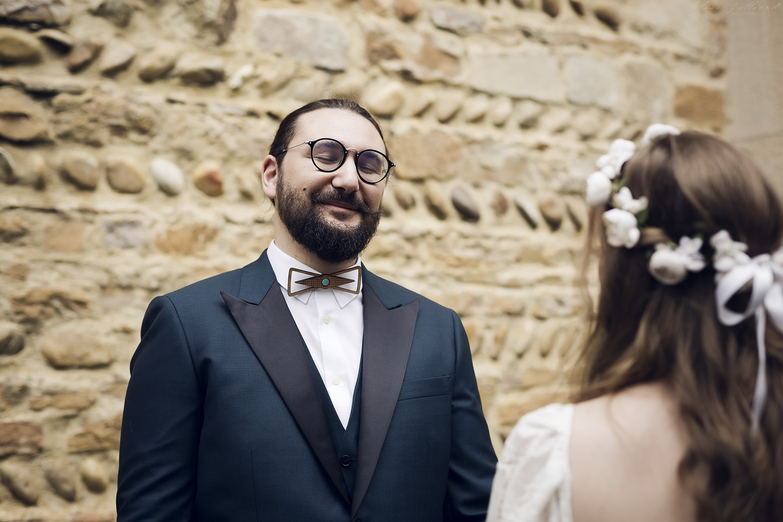 mariage-wedding-photographe-photographer-reportage-seance-photo-couple-amoureux-amour-famille-domaine-du-petit-chambard-auvergne-rhone-alpes-ain-lyon-bourg-en-bresse-elise-julliard