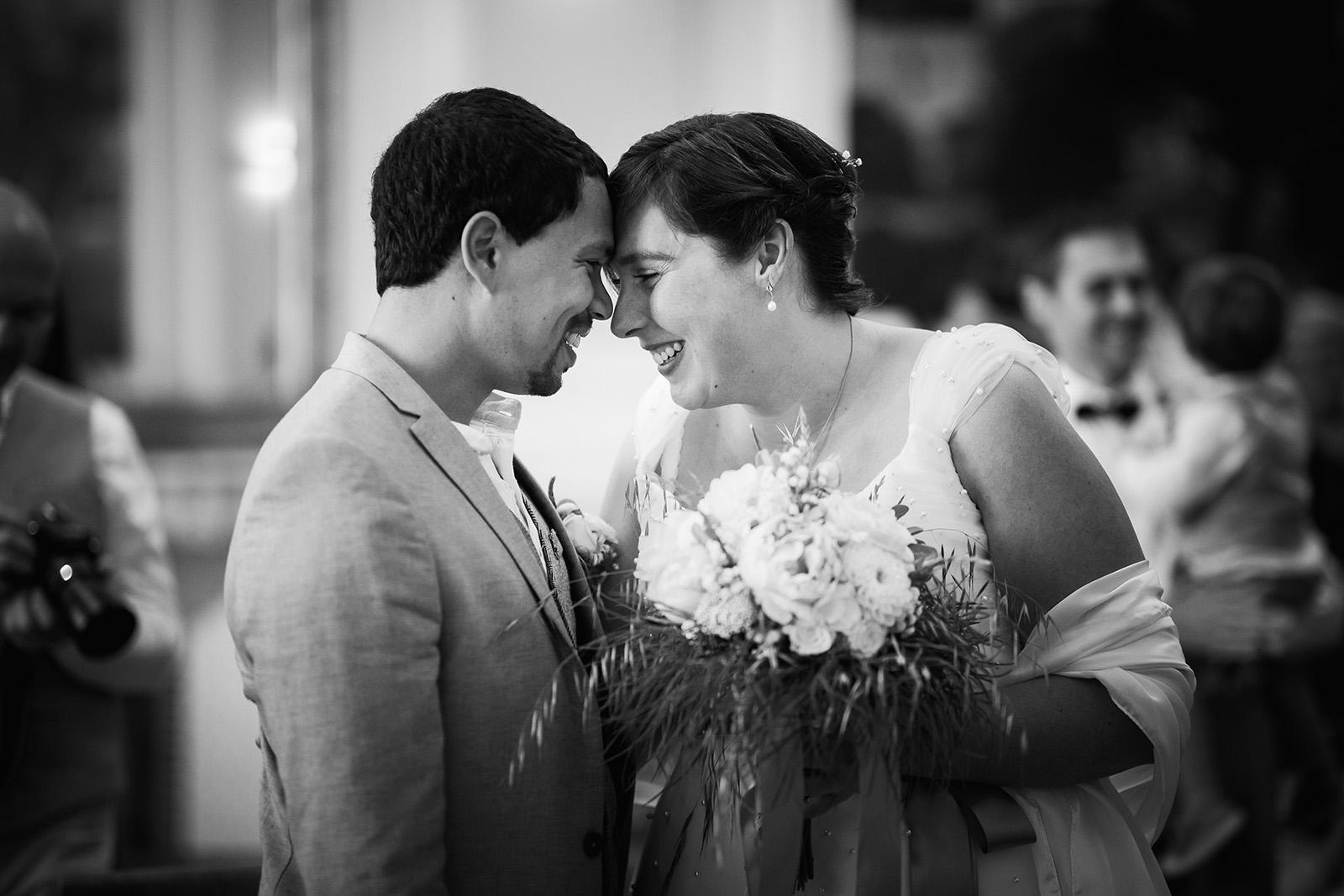mariage-wedding-reportage-ceremonie-vaison-la-romaine-provence-alpes-cote-dazur-vaucluse-elise-julliard-photographe-6