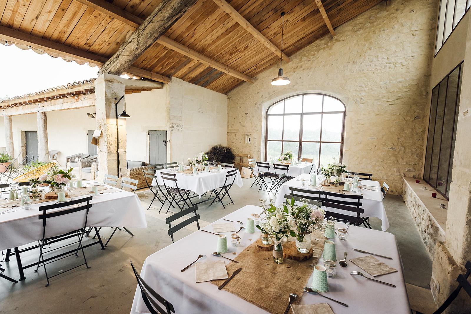 mariage-wedding-reportage-decoration-mas-de-saint-chetin-valreas-vaison-la-romaine-provence-alpes-cote-dazur-vaucluse-elise-julliard-photographe