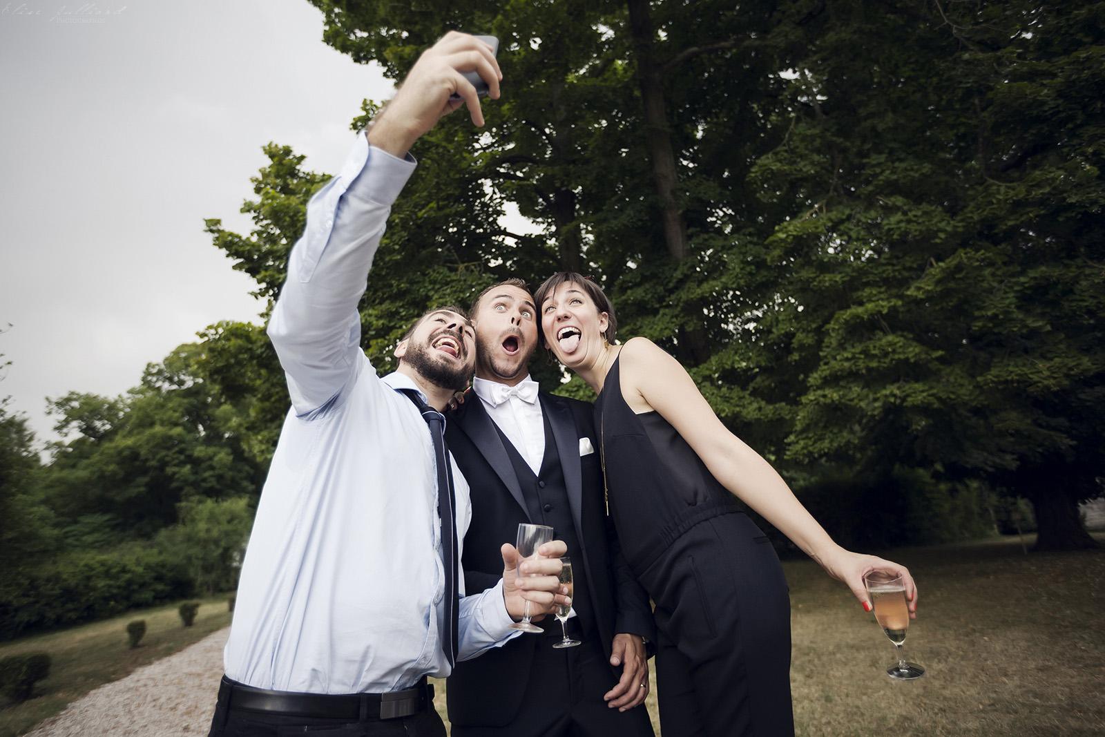 mariage-wedding-seance-photo-couple-amoureux-portrait-famille-reportage-elise-julliard-photographe-lyon-roanne-auvergne-rhone-alpes-chateau-de-matel-3