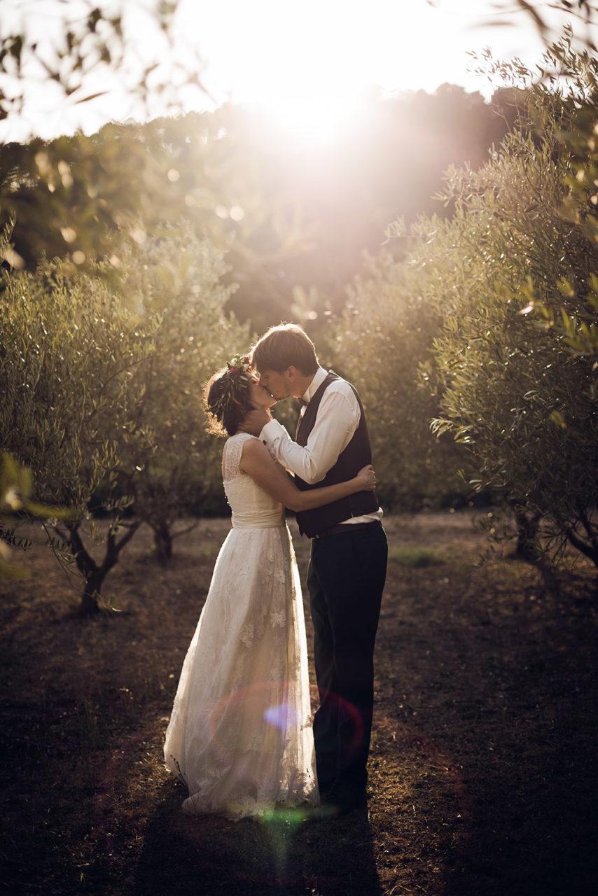 photo-mariage-photographe-wedding-photographer-aubenas-privas-ardeche-auvergne-rhone-alpes-soiree-reportage-lyon-couple-seance-photo-boheme-25