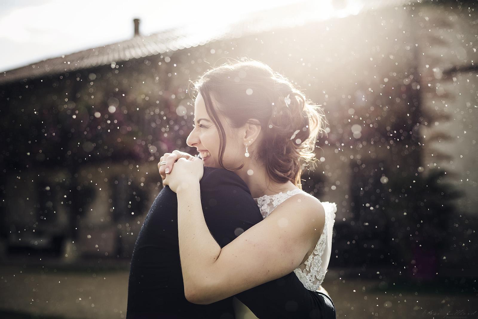 photo-reportage-mariage-bourg-en-bresse-ain-dombes-wedding-auvergne-rhone-alpes-seance-couple-love-session-elise-julliard-photographe-lyon-2