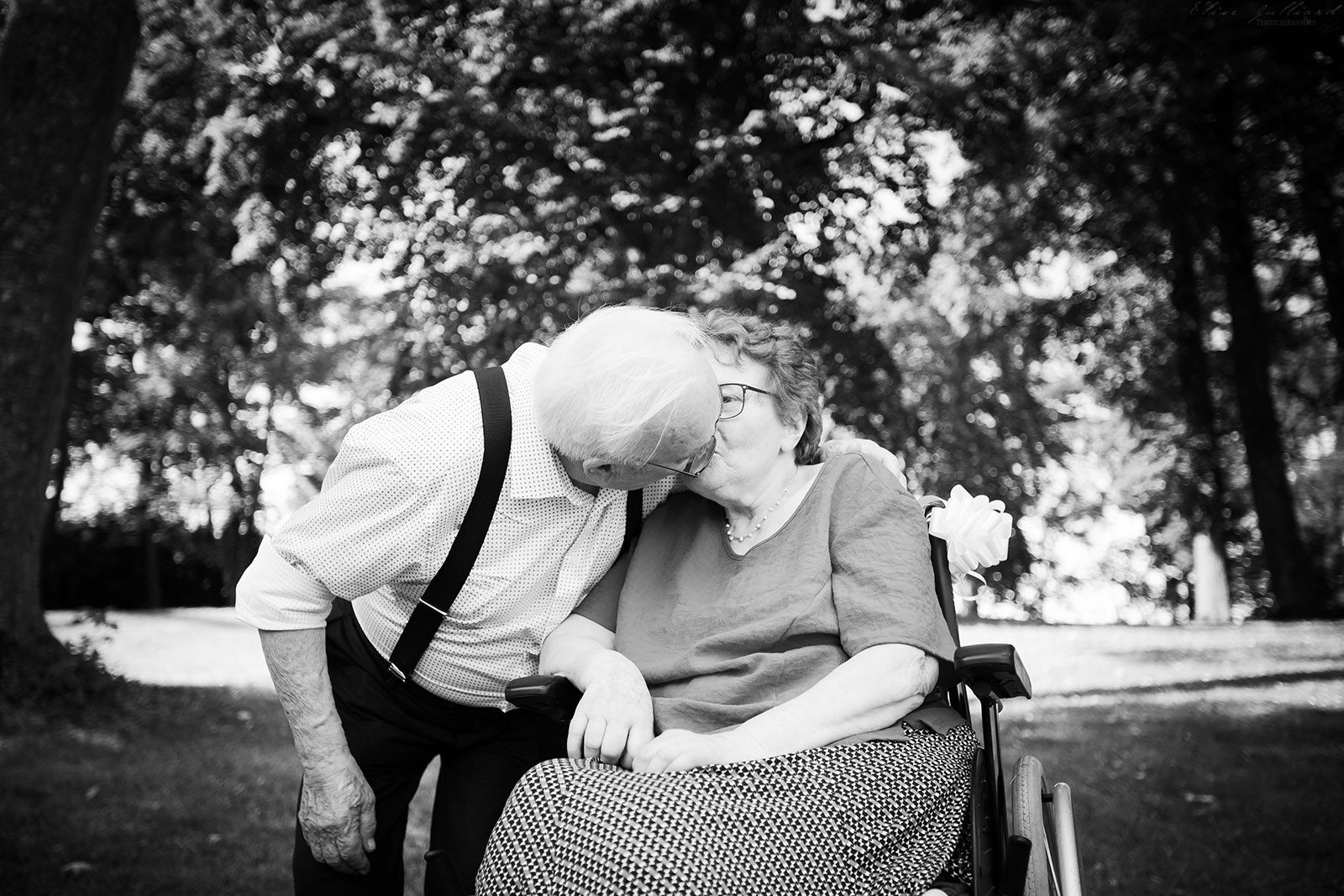 photographe-mariage-lyon-auvergne-rhone-alpes-beaujolais-mont-du-lyonnais-manoir-de-tourville-brindas-wedding-photographer-2