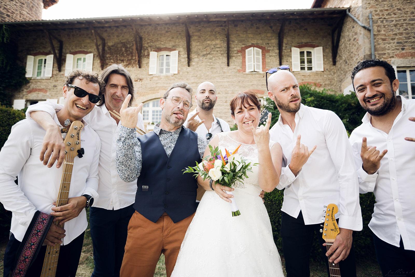 photographe-mariage-lyon-auvergne-rhone-alpes-beaujolais-mont-du-lyonnais-manoir-de-tourville-brindas-wedding-photographer