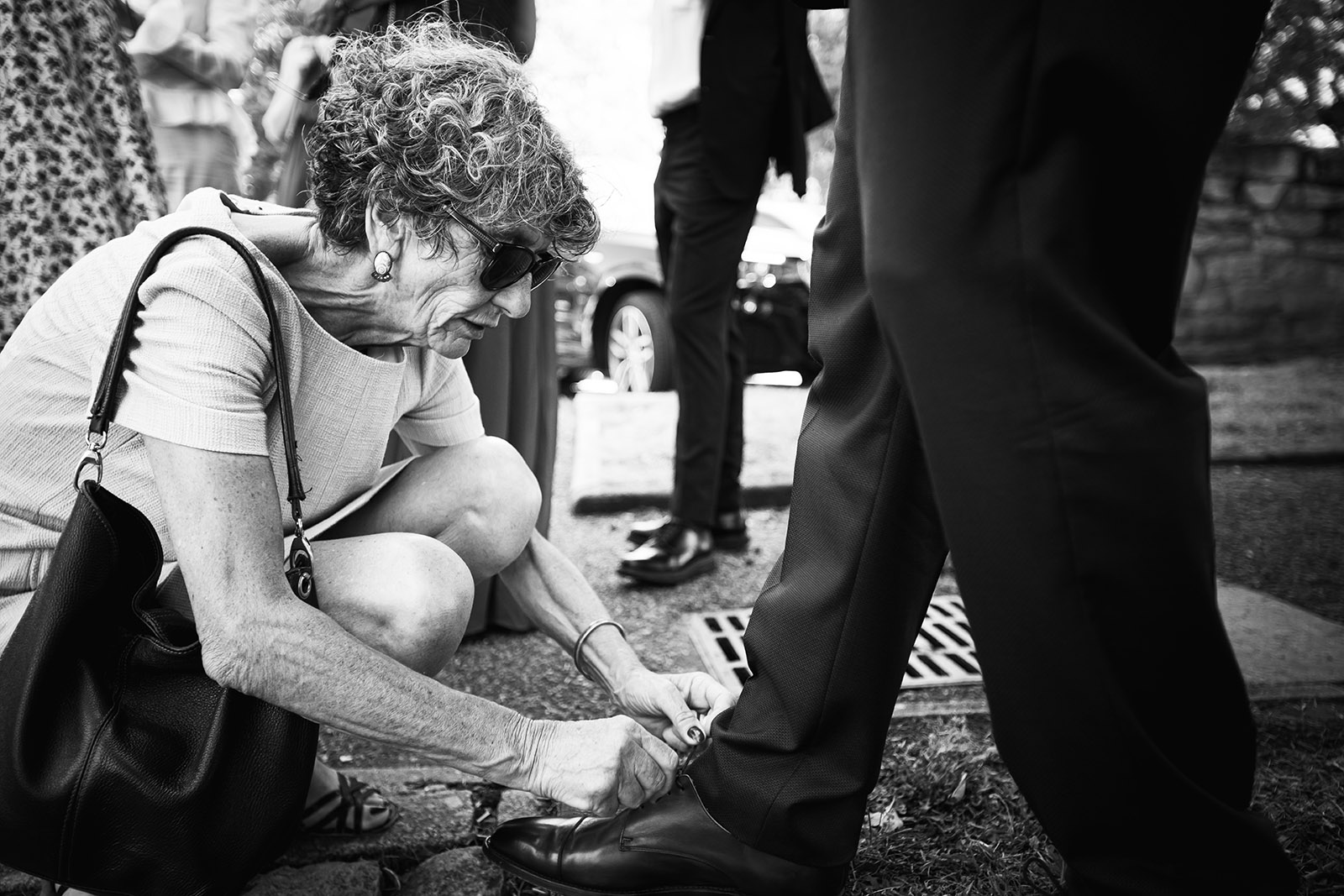 photographe-mariage-reportage-wedding-photographer-ceremonie-anse-domaine-de-benevent-beaujolais-elise-julliard-lyon-auvergne-rhone-alpes-3