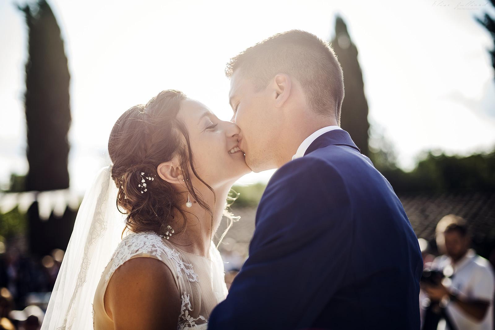 photographe-mariage-wedding-photographer-lyon-auvergne-rhone-alpes-ain-beaujolais-domaine-du-passeloup-couple-amour-love-reportage-elise-julliard-chateau-de-cibeins-18