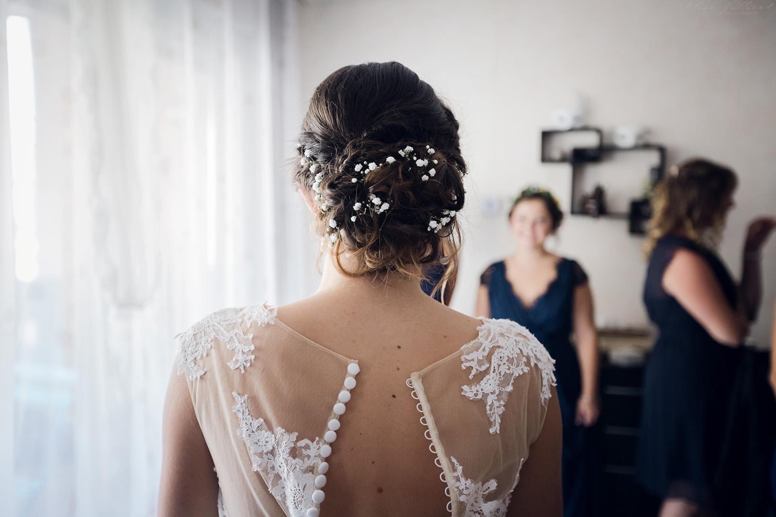 photographe-mariage-wedding-photographer-lyon-auvergne-rhone-alpes-ain-beaujolais-domaine-du-passeloup-couple-amour-love-reportage-elise-julliard-chateau-de-cibeins-37
