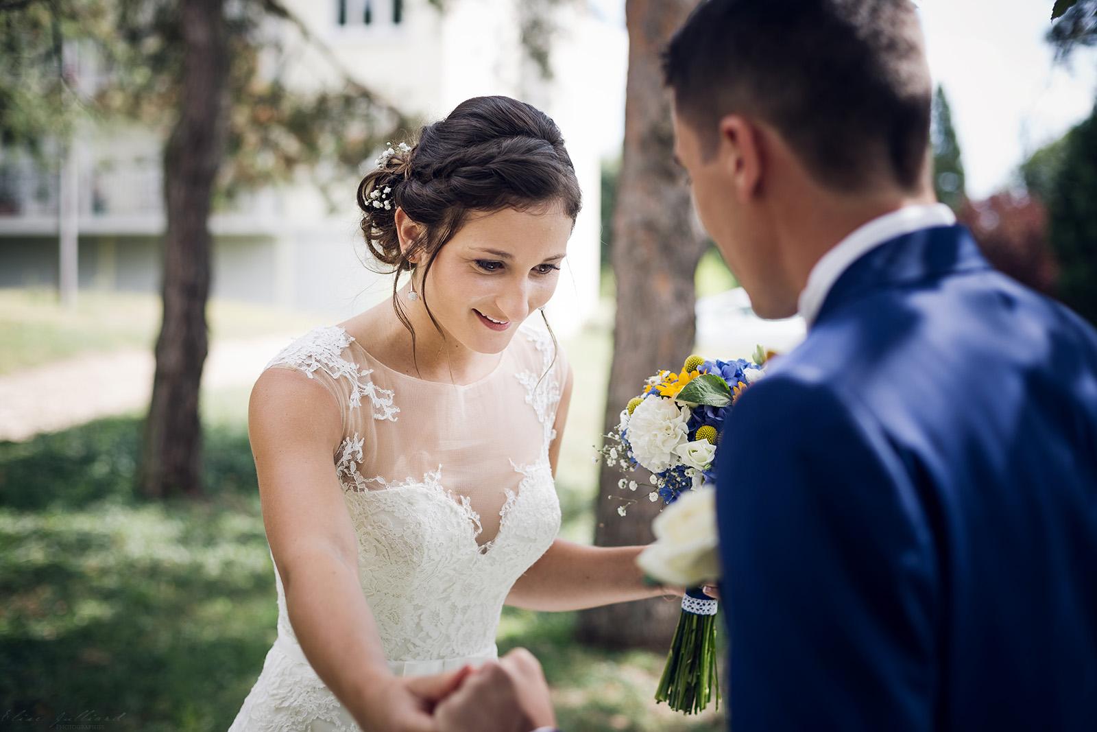 photographe-mariage-wedding-photographer-lyon-auvergne-rhone-alpes-ain-beaujolais-domaine-du-passeloup-couple-amour-love-reportage-elise-julliard-chateau-de-cibeins-43