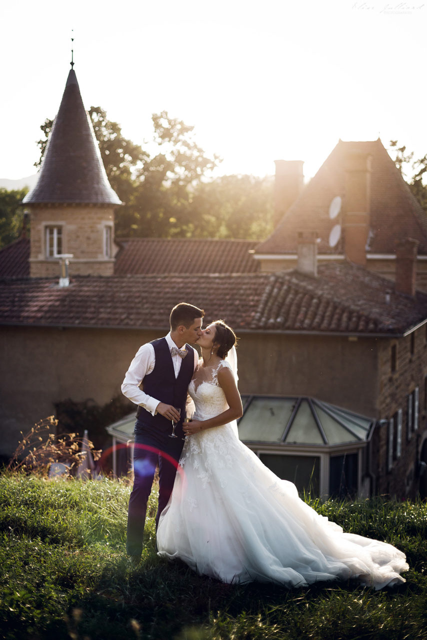 photographe-mariage-wedding-photographer-lyon-auvergne-rhone-alpes-ain-beaujolais-domaine-du-passeloup-couple-reportage-elise-julliard-3