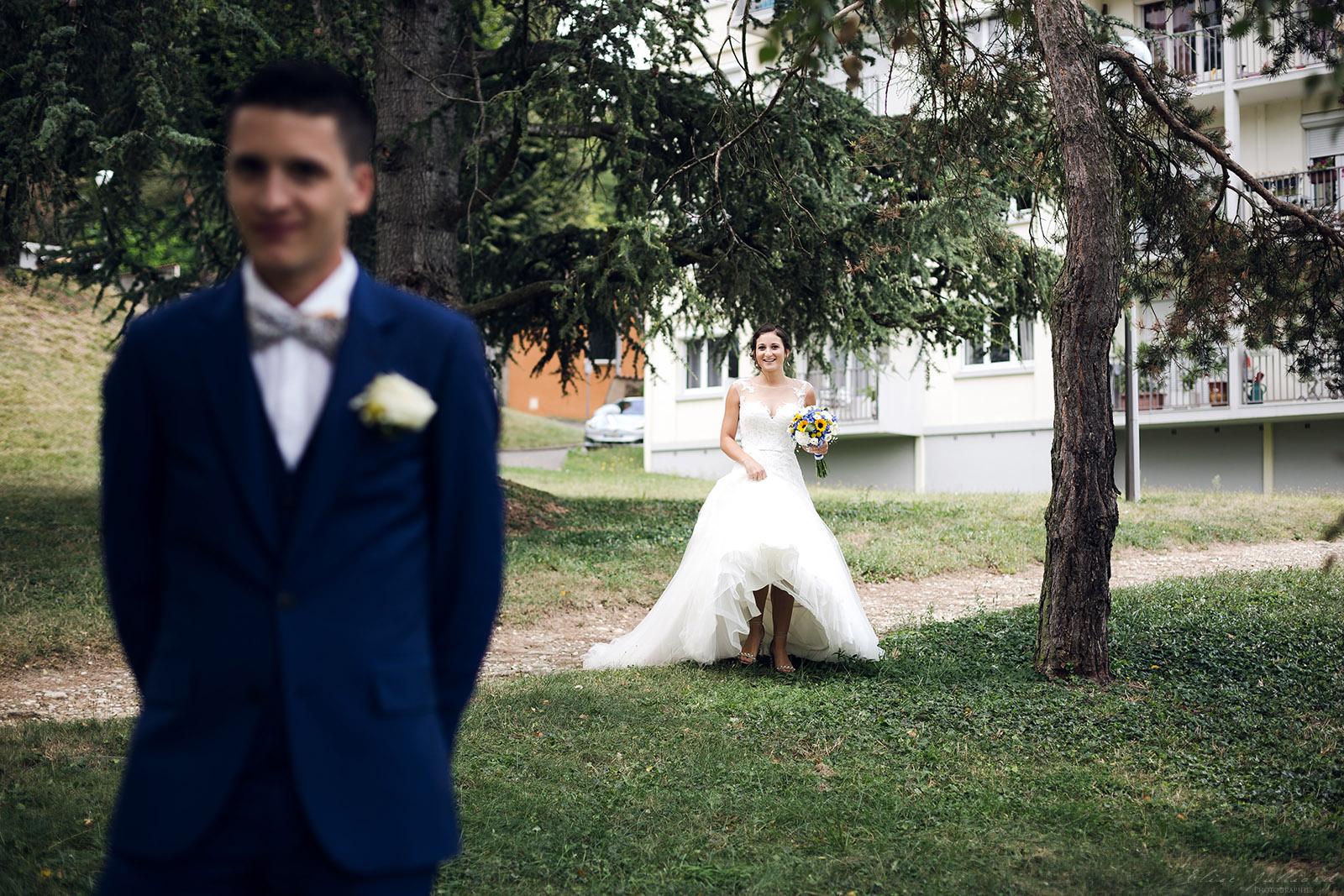 photographe-mariage-wedding-photographer-lyon-auvergne-rhone-alpes-ain-beaujolais-domaine-du-passeloup-couple-reportage-elise-julliard-5