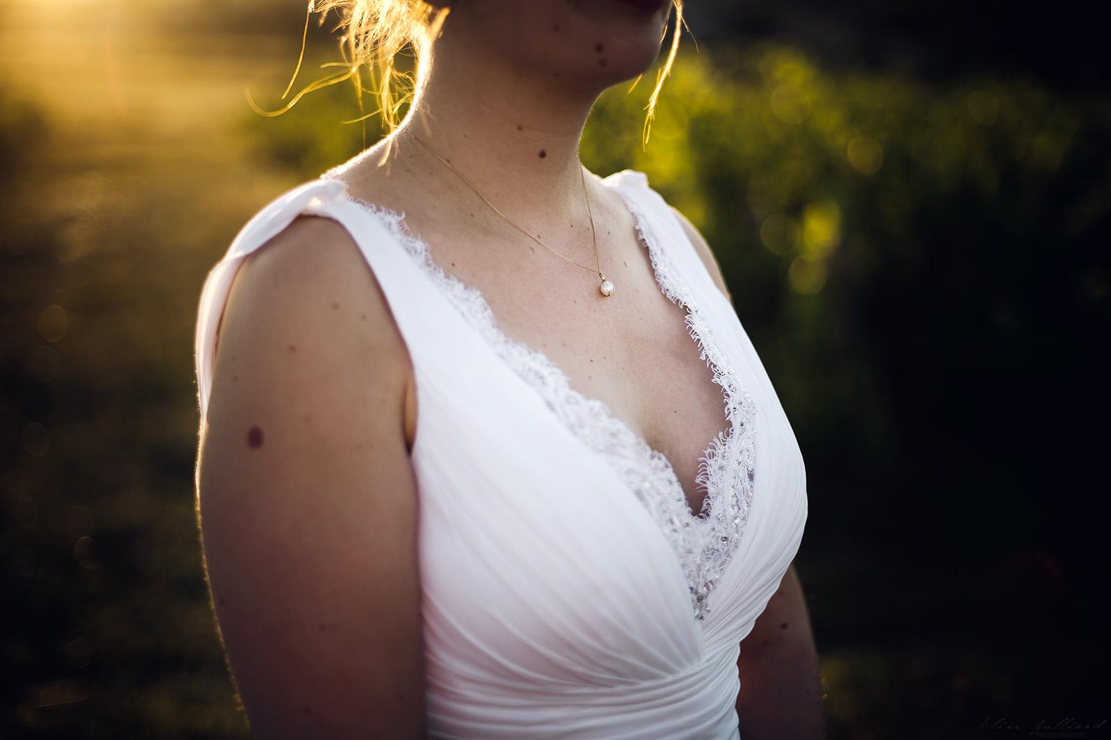 photographe-mariage-wedding-photographer-lyon-auvergne-rhone-alpes-domaine-de-benevant-benice-couple-portrait-beaujolais-10