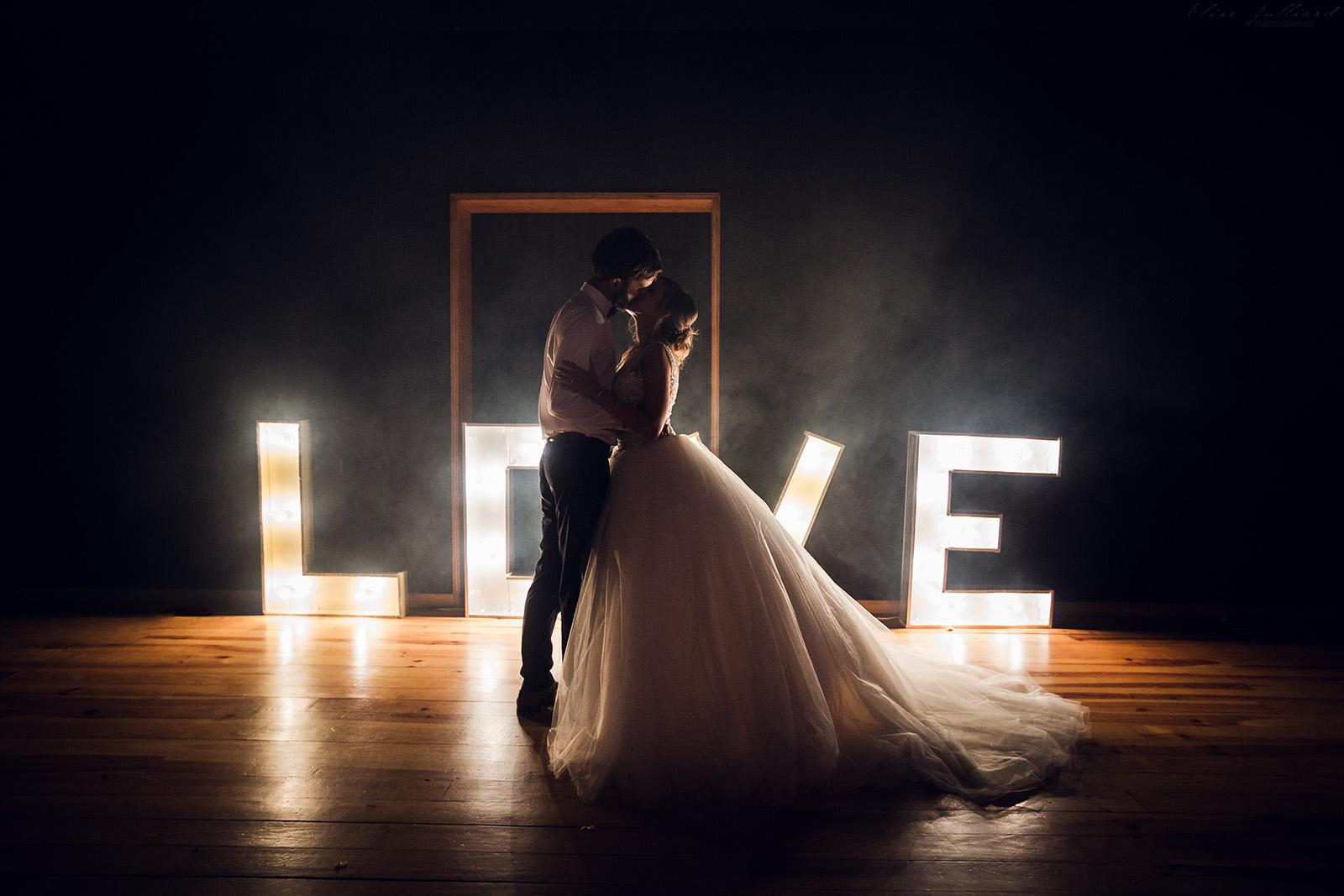 reportage-mariage-photographe-elise-julliard-wedding-photographer-genas-lyon-seance-photo-couple-auvergne-rhone-alpes-simandres-13