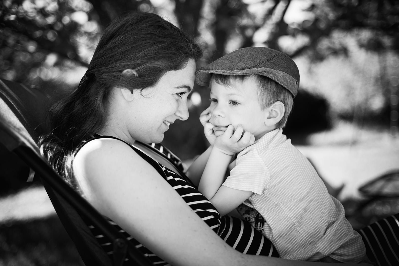 seance-photo-famille-elise-julliard-photographe-lyon-annecy-haute-savoie-grossesse-maternite-bebe-enfant-reportage-lifetstyle-auvergne-rhone-alpes-3